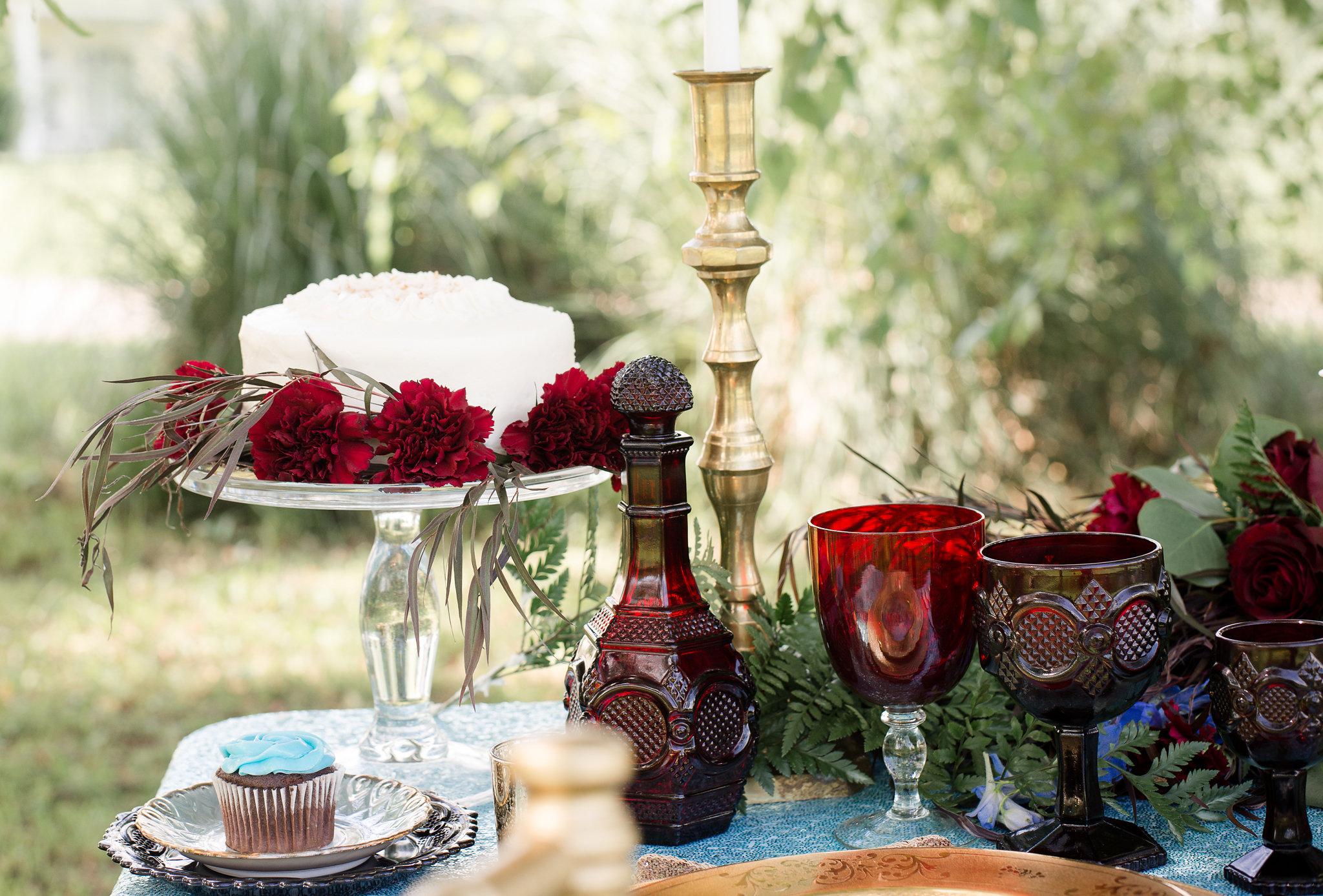 elizabeth-hayden-photography-wedding-arkansas-6167.jpg
