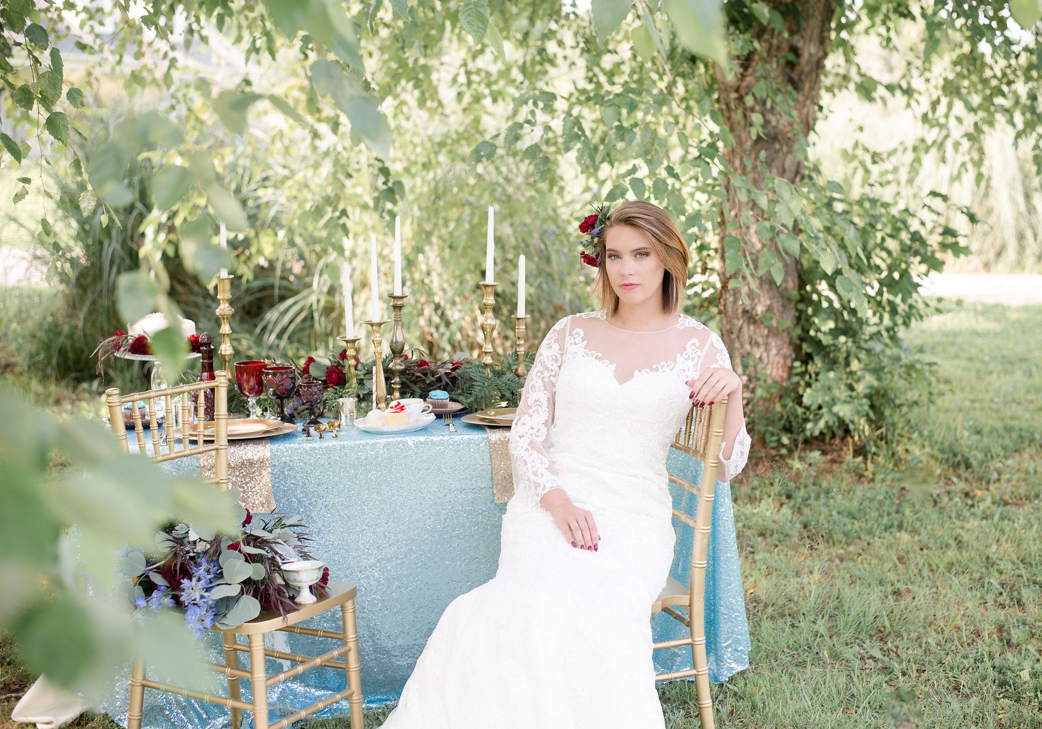elizabeth-hayden-photography-wedding-arkansas-6184.jpg