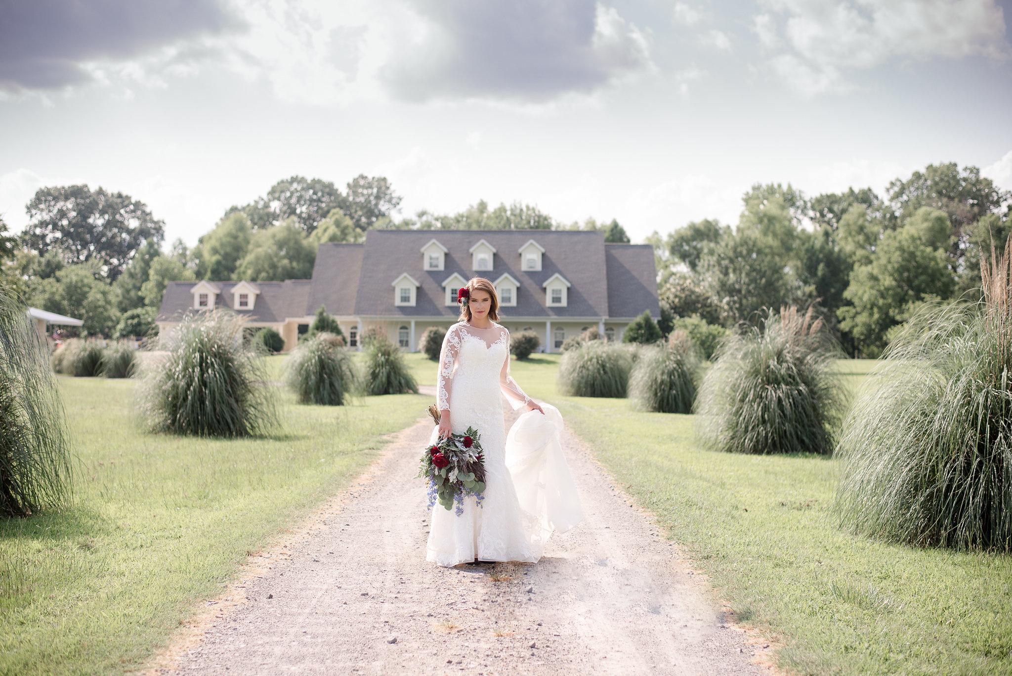 elizabeth-hayden-photography-wedding-arkansas-6276.jpg
