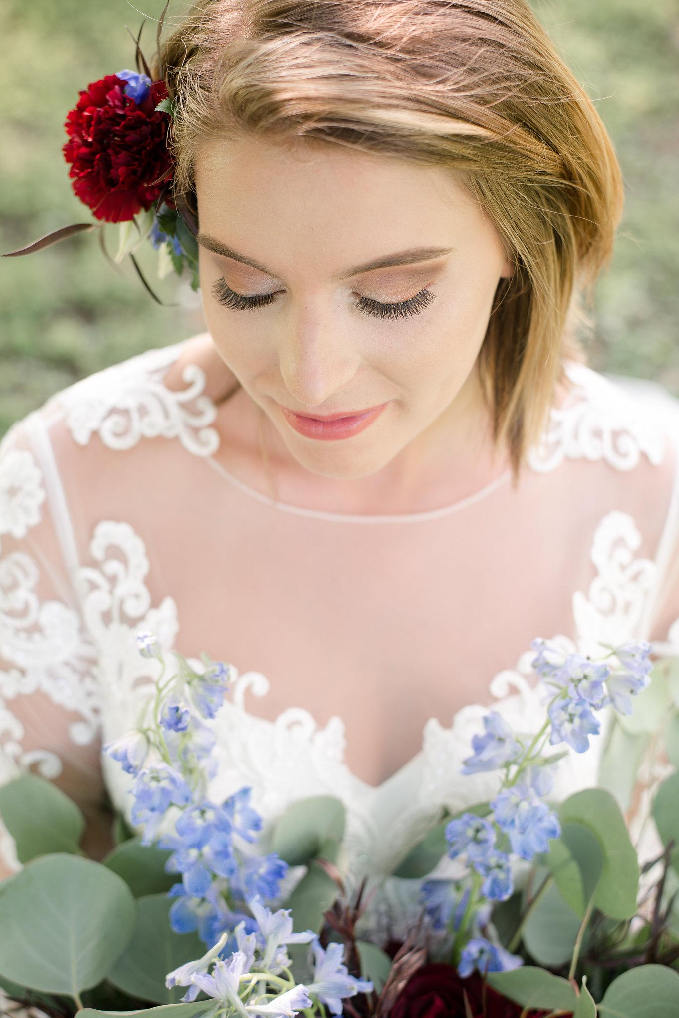 elizabeth-hayden-photography-wedding-arkansas-6301.jpg