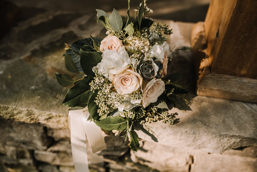 O'Brien-Wedding_Botanic-Gardens_Ashley-Benham-Photography-258.jpg