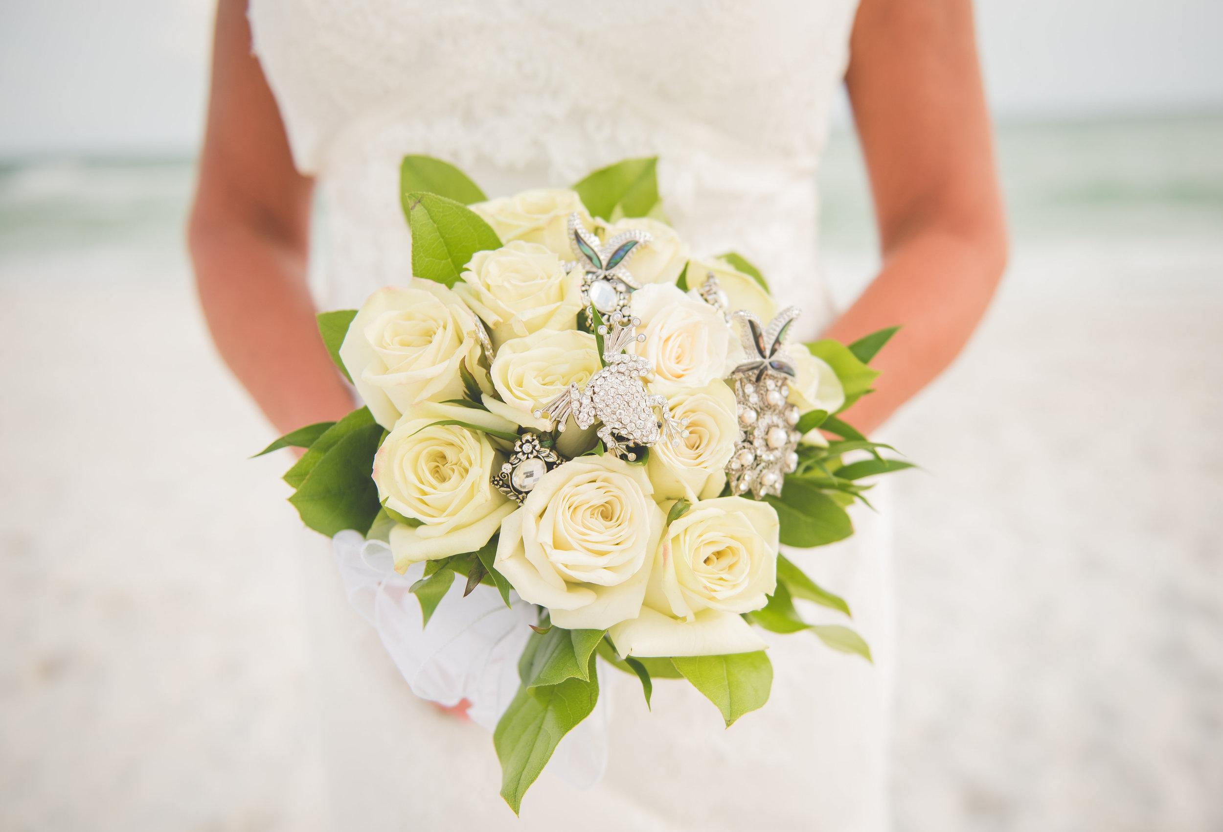 West Wedding 9 3 16-West Wedding 9 3 16-0422.jpg
