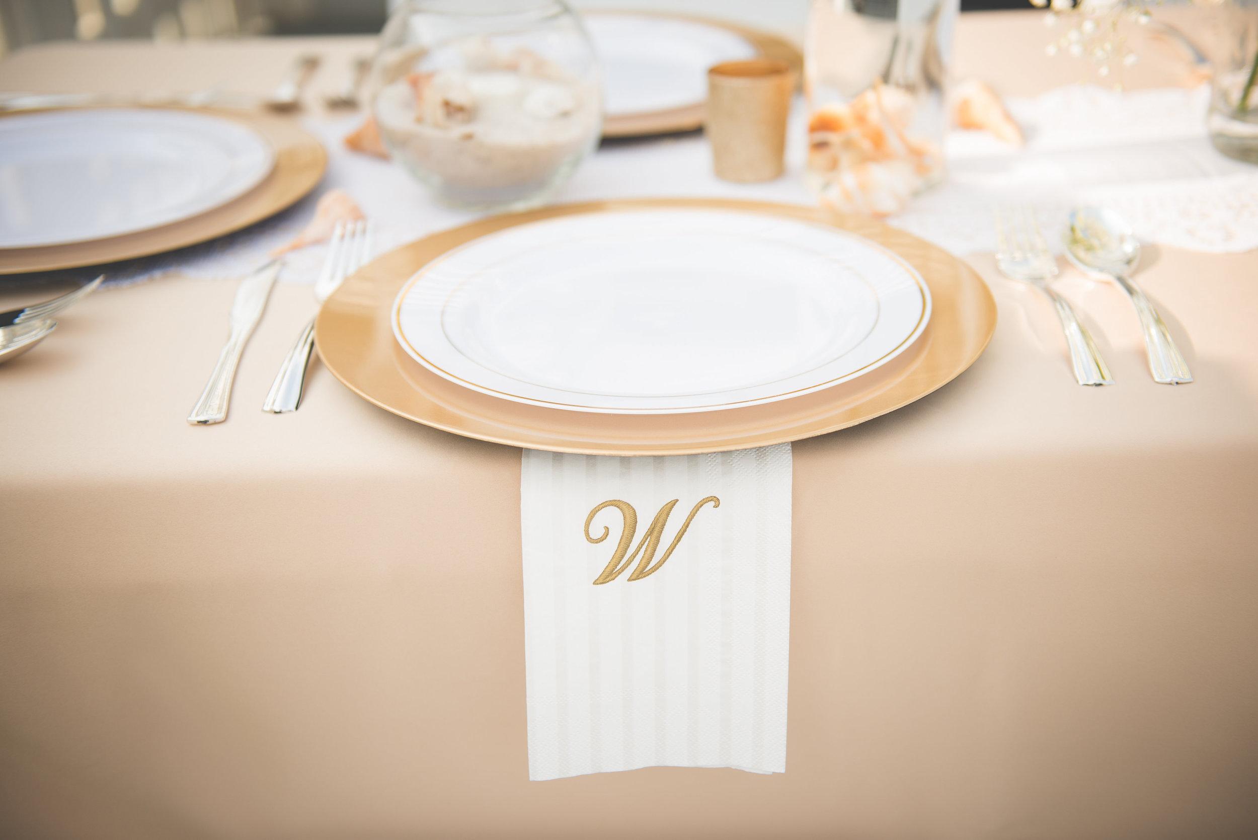 West Wedding 9 3 16-West Wedding 9 3 16-0440 (1).jpg