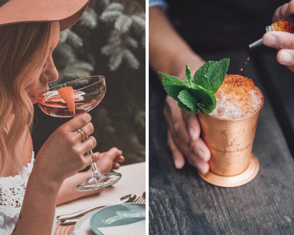 Blog_Cocktails1.png