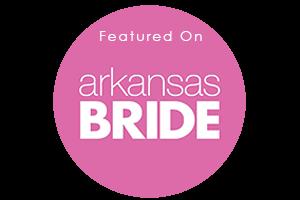 arkansas bride badge.png