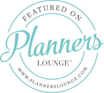 planner's lounge.png
