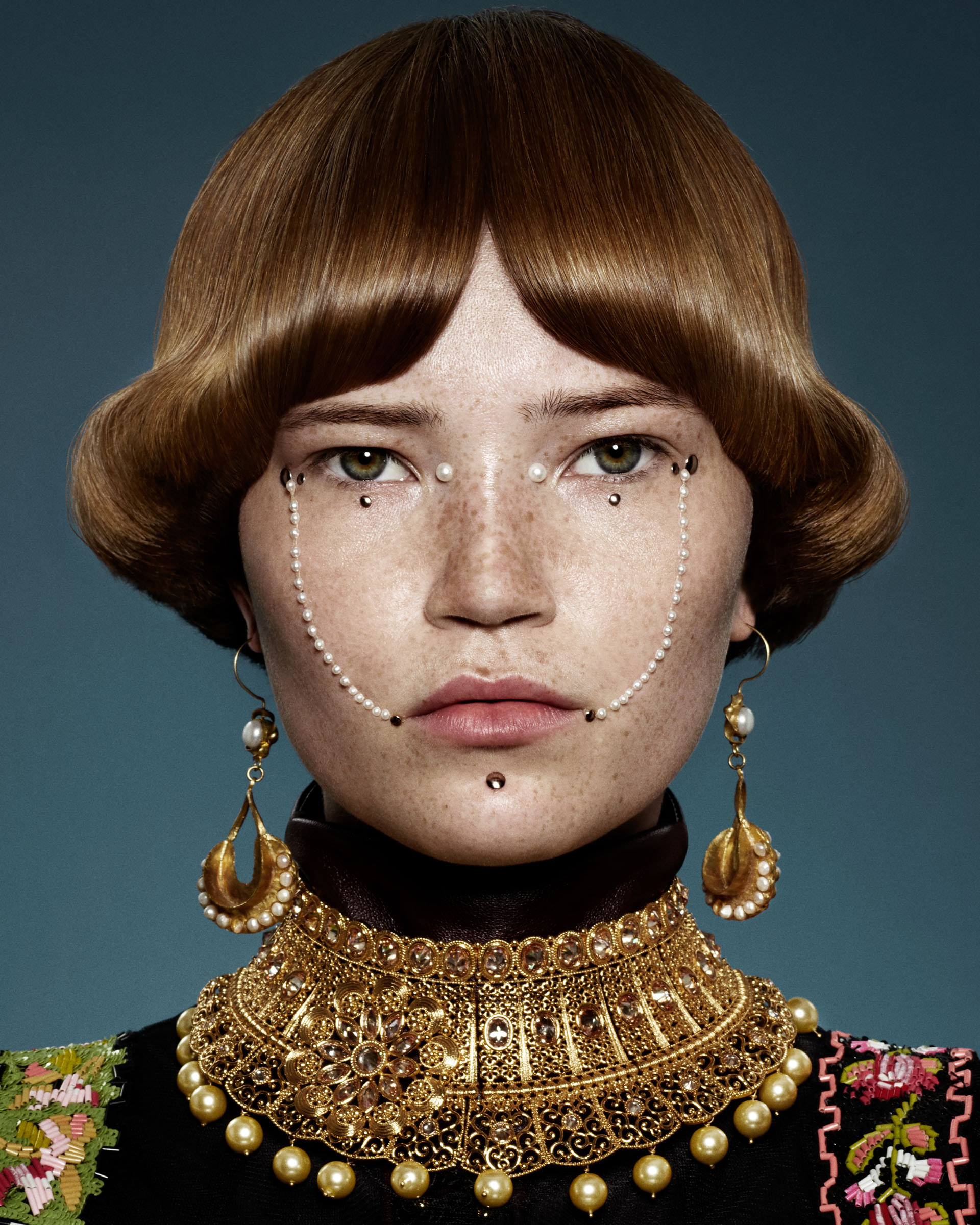 Jack_Eames_Beauty_Makeup_Shot_02.jpg