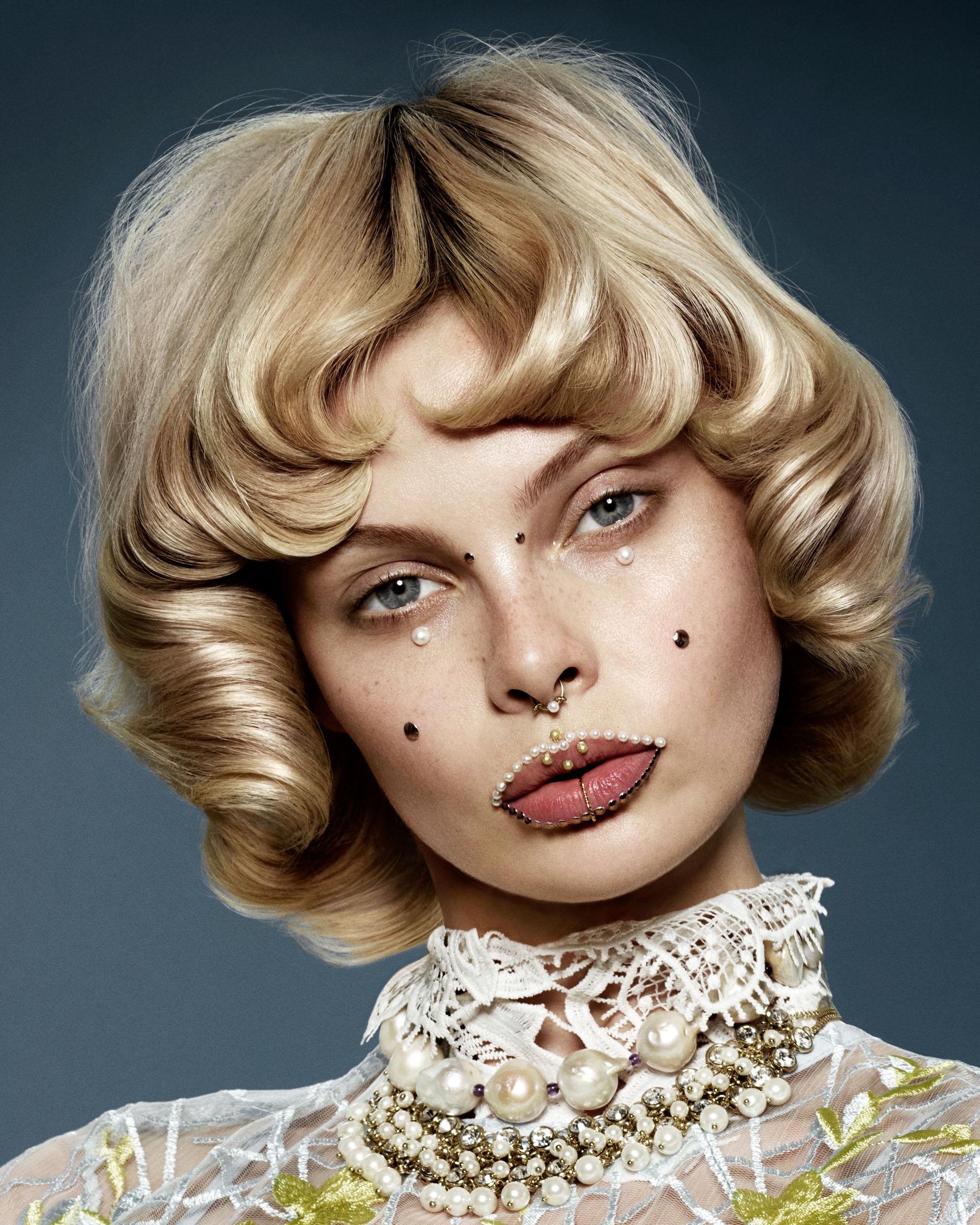Jack_Eames_Beauty_Makeup_Shot_01.jpg