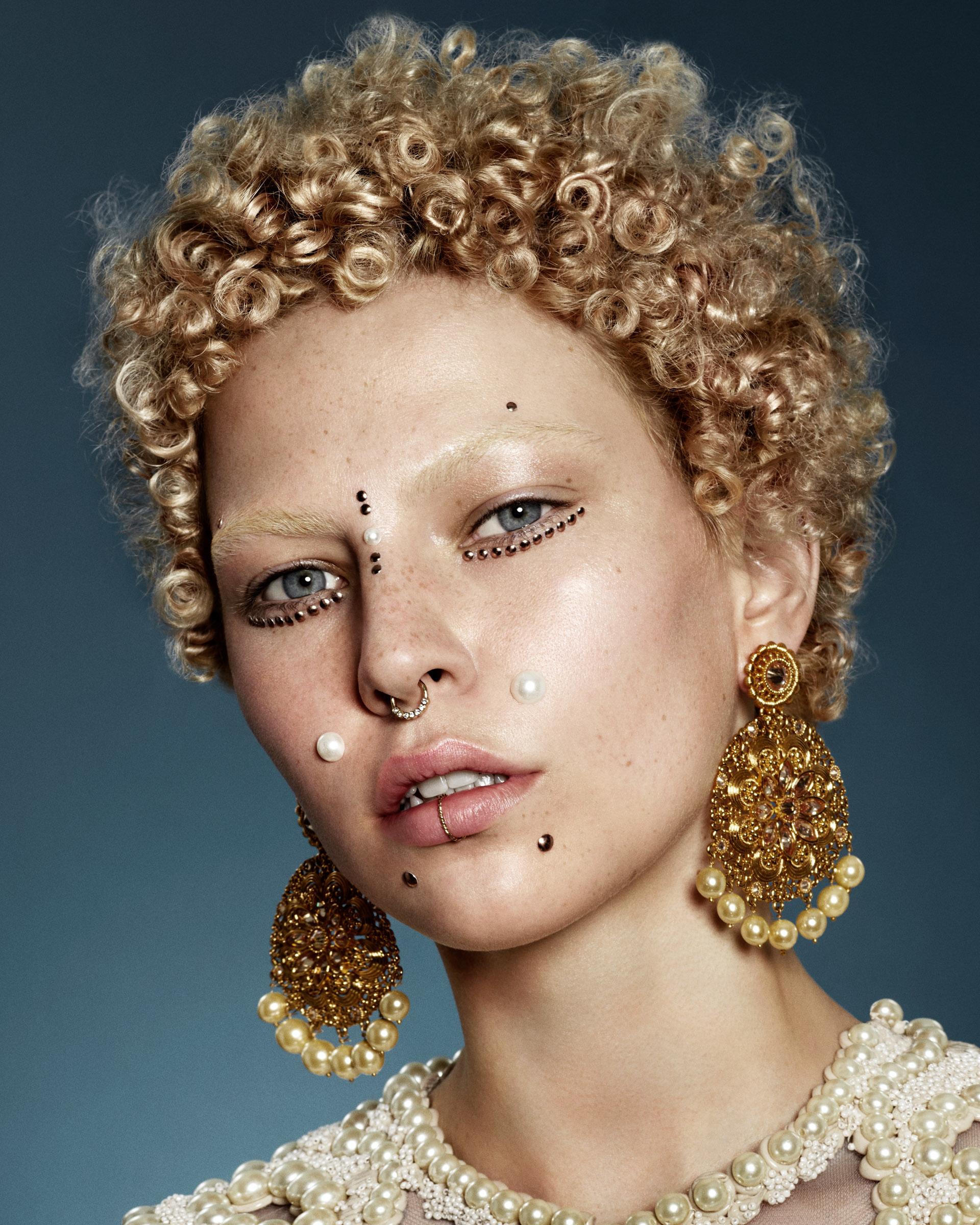 Jack_Eames_Beauty_Makeup_Shot_03.jpg