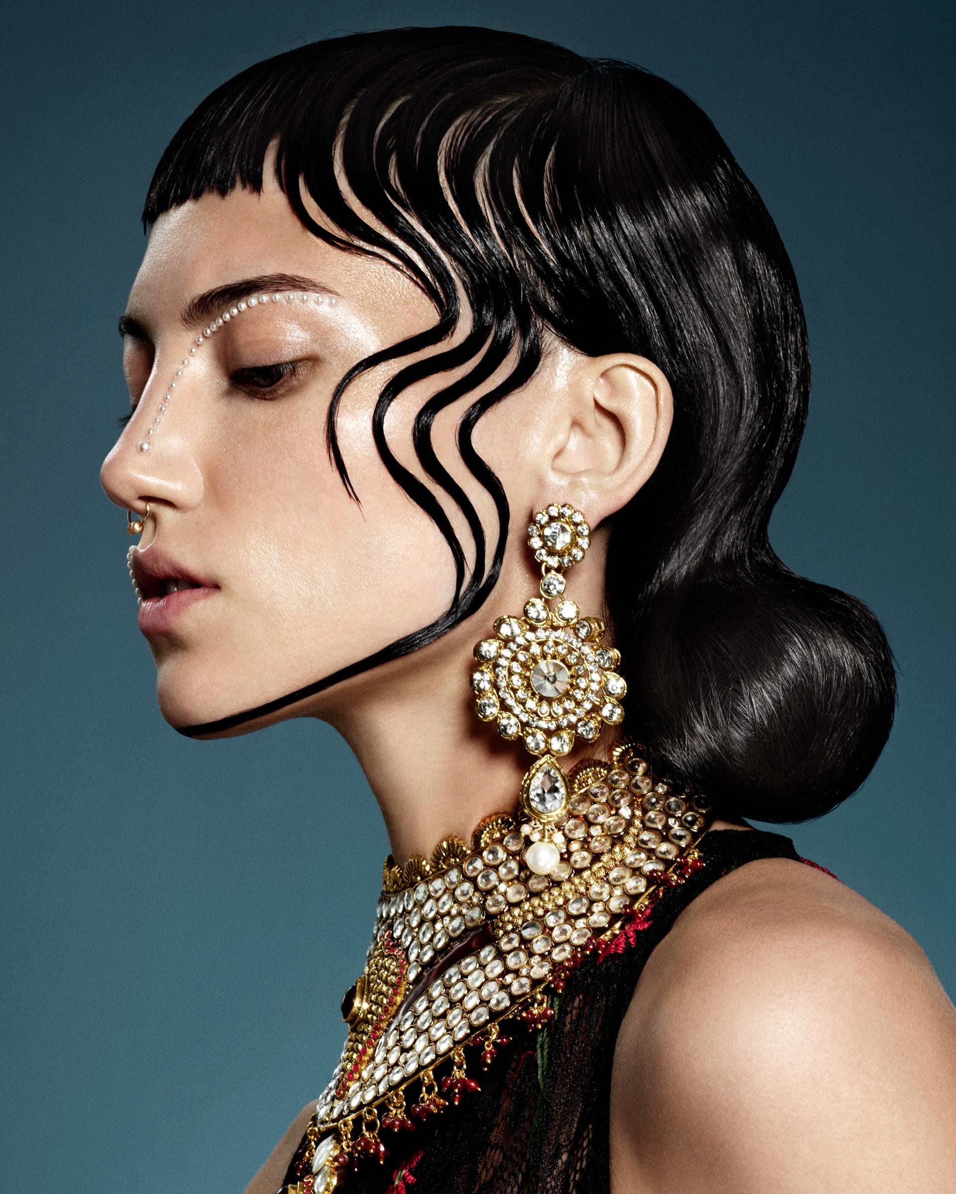 Jack_Eames_Beauty_Makeup_Shot_04.jpg