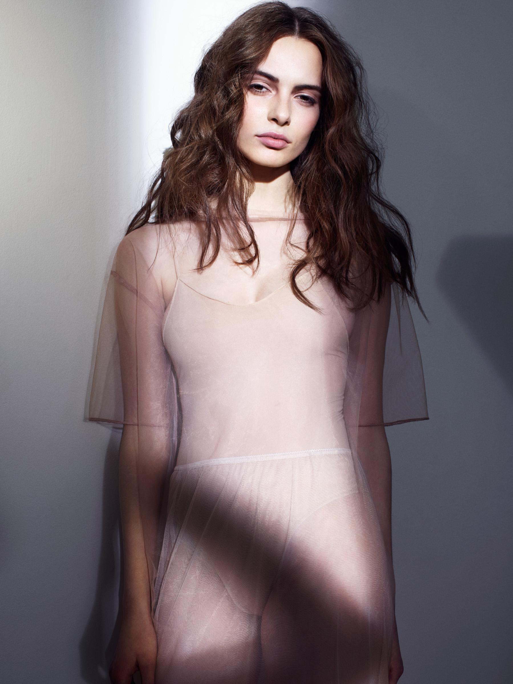 Jack_Eames_Fashion_Light_Shot_04.jpg