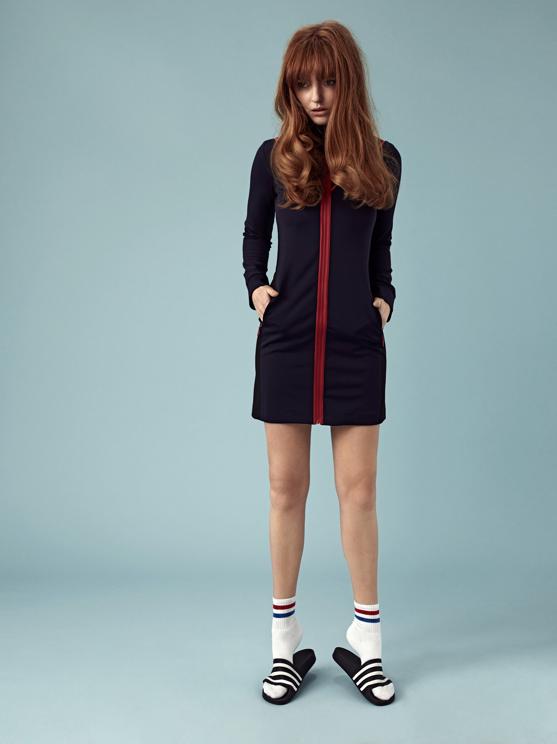 Jack_Eames_Fashion_London_Shot_03.jpg