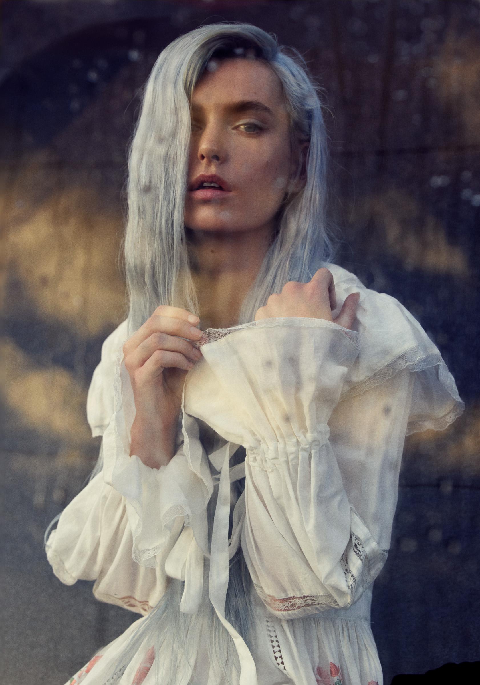 Jack-Eames-Ali-Pirzadeh-Wigs-LA-Feeling-Hair-Beauty-Photography-Campaign-02.jpg