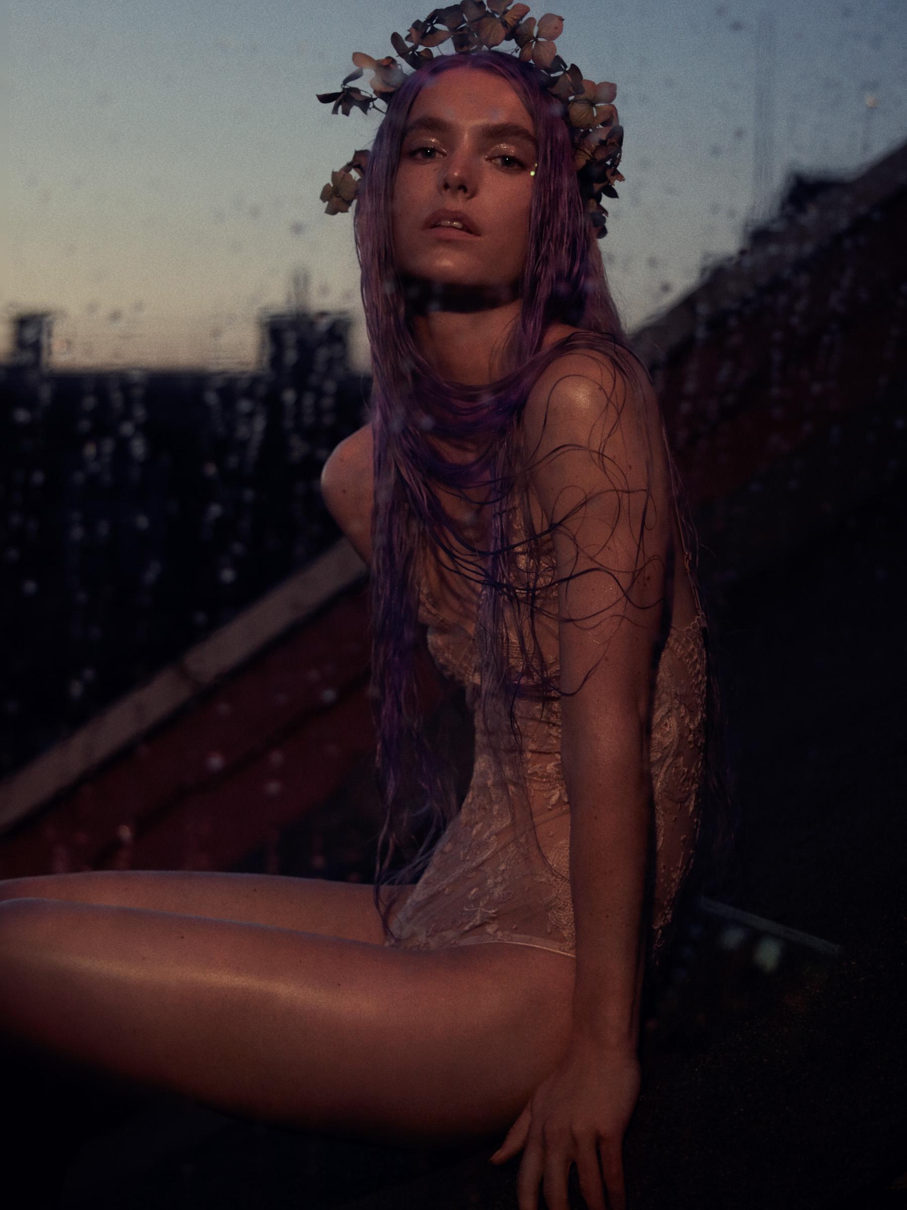 Jack-Eames-Ali-Pirzadeh-Wigs-LA-Feeling-Hair-Beauty-Photography-Campaign-03.jpg
