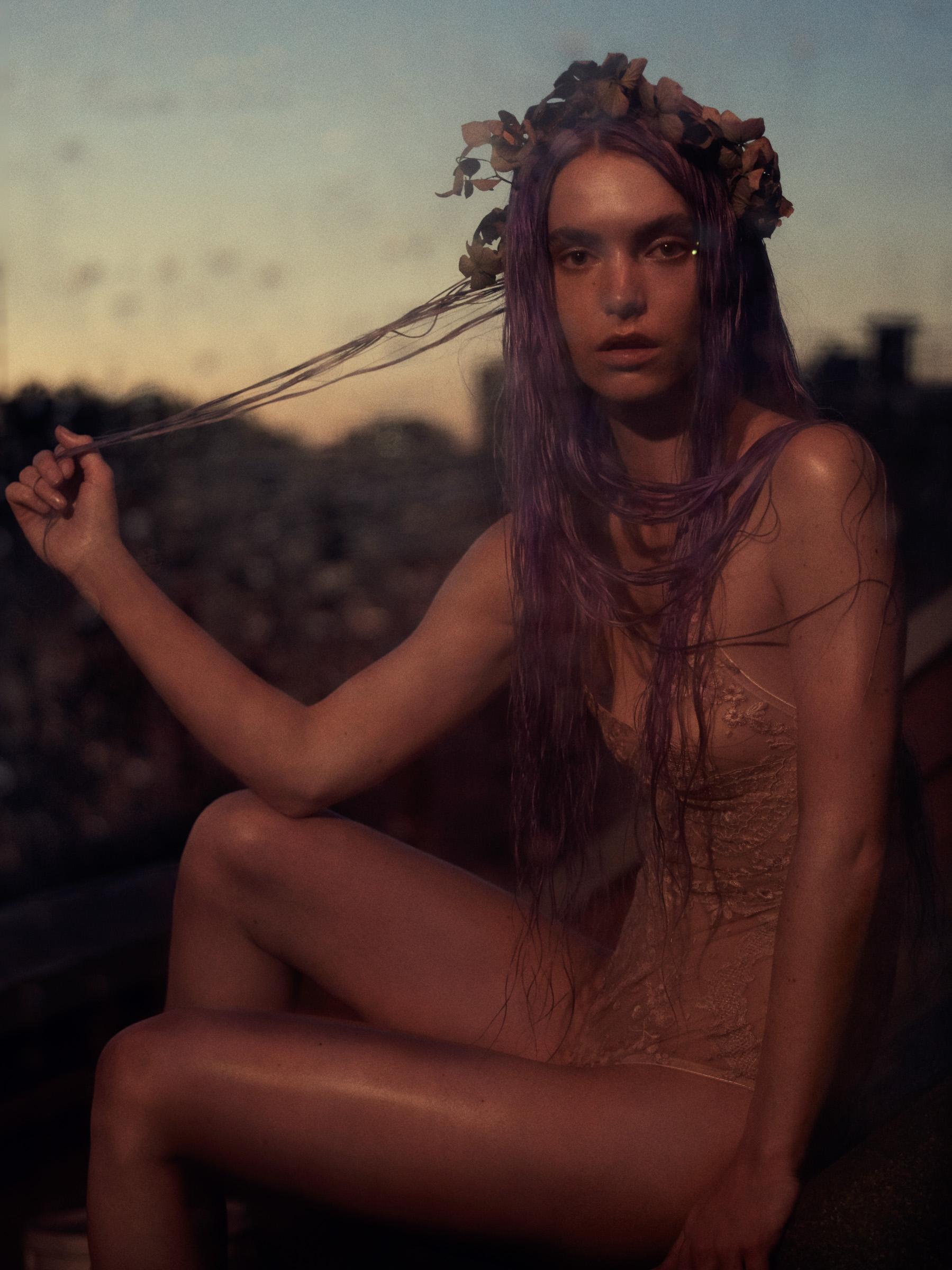 Jack-Eames-Ali-Pirzadeh-Wigs-LA-Feeling-Hair-Beauty-Photography-Campaign-05.jpg