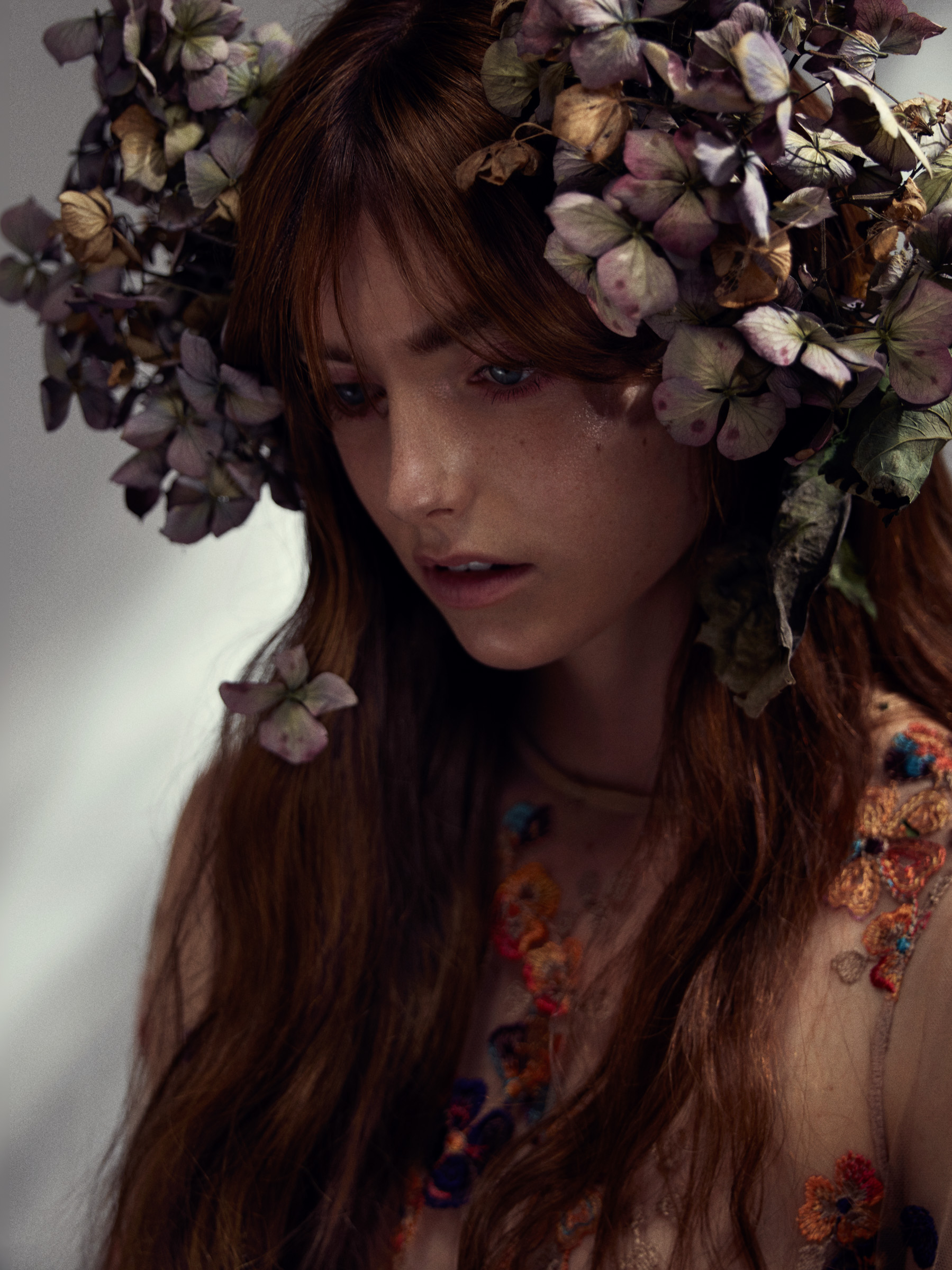 Jack-Eames-Ali-Pirzadeh-Wigs-Monet-Flowers-Hair-Beauty-Photography-Campaign-02.jpg