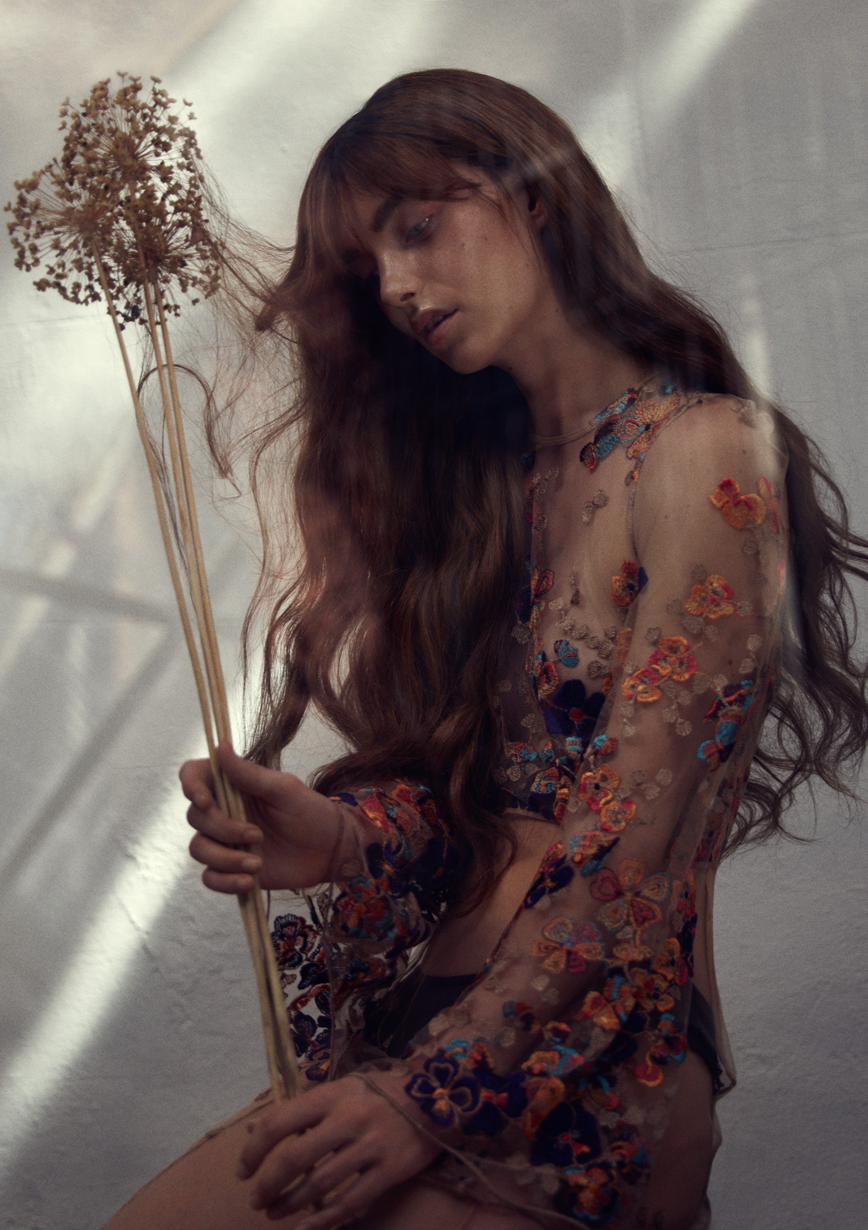 Jack-Eames-Ali-Pirzadeh-Wigs-Monet-Flowers-Hair-Beauty-Photography-Campaign-01.jpg