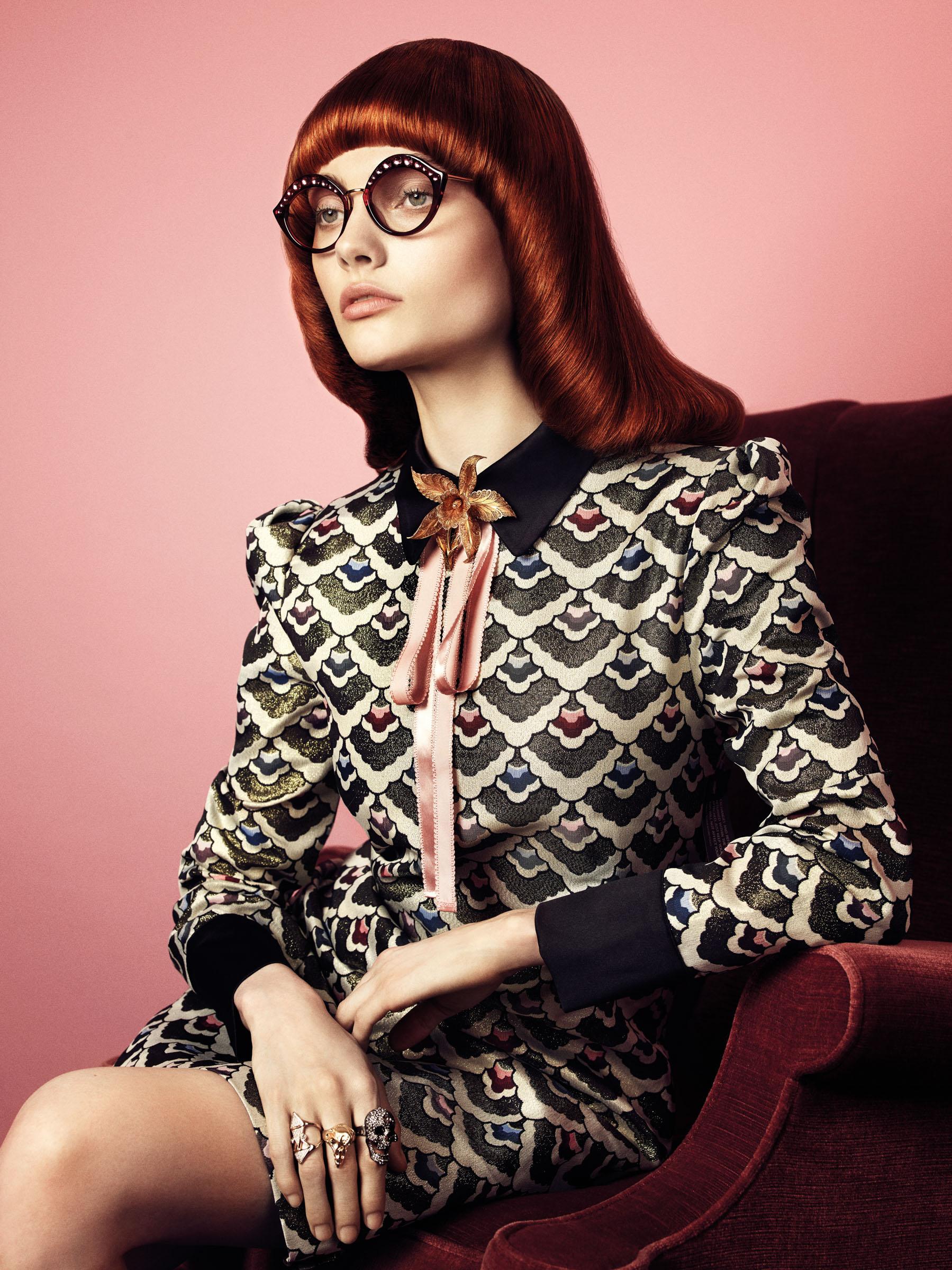 Jack-Eames-Toni-Guy-Hair-Beauty-Photography-Campaign-Pink-Fashion-02.jpg