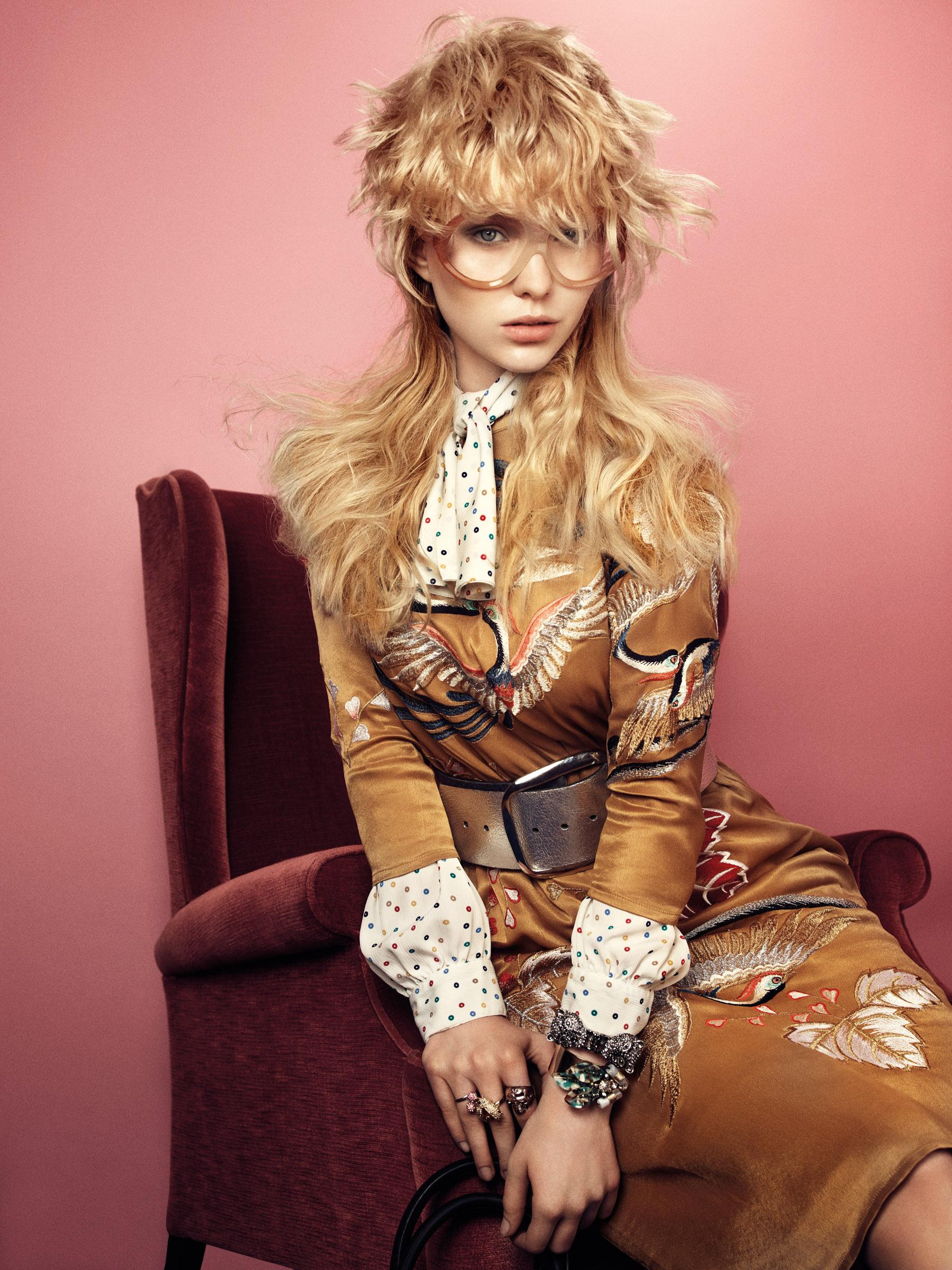 Jack-Eames-Toni-Guy-Hair-Beauty-Photography-Campaign-Pink-Fashion-01.jpg