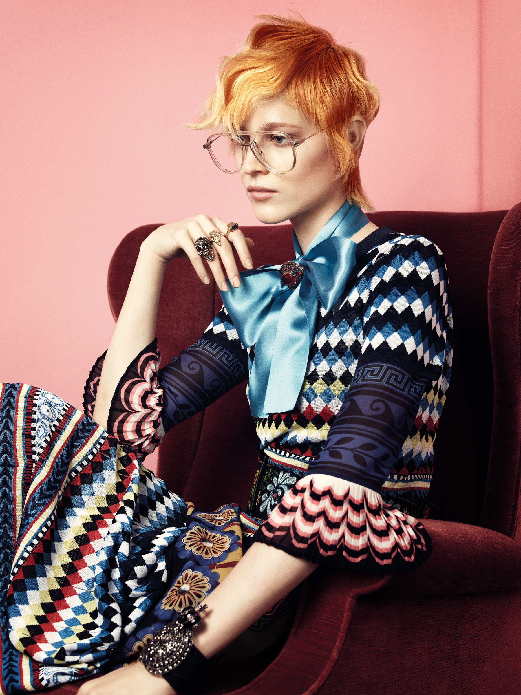 Jack-Eames-Toni-Guy-Hair-Beauty-Photography-Campaign-Pink-Fashion-03.jpg
