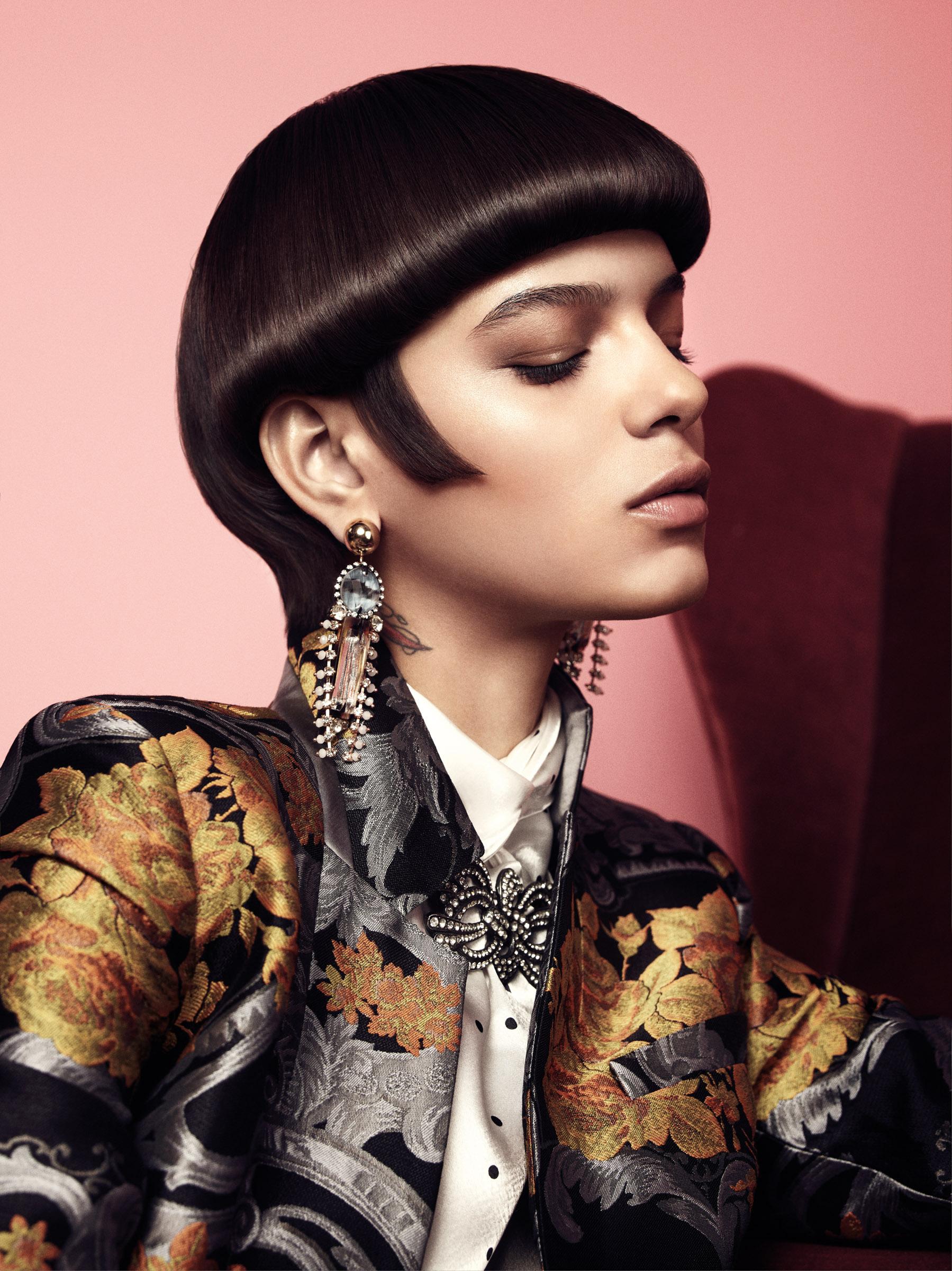 Jack-Eames-Toni-Guy-Hair-Beauty-Photography-Campaign-Pink-Fashion-04.jpg