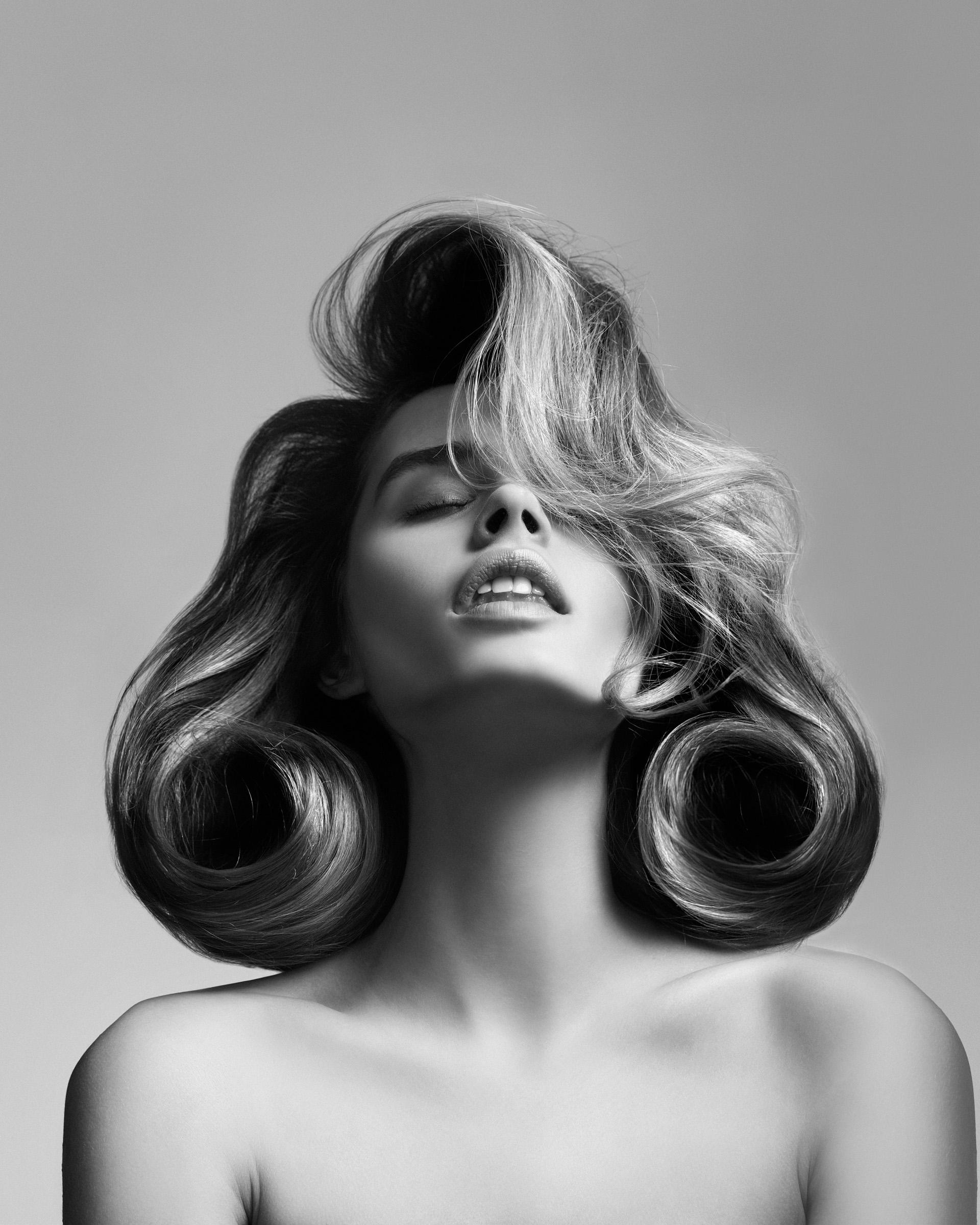 Jack_Eames_Kim_Roy_Hair_Beauty_Photography_London_05.jpg