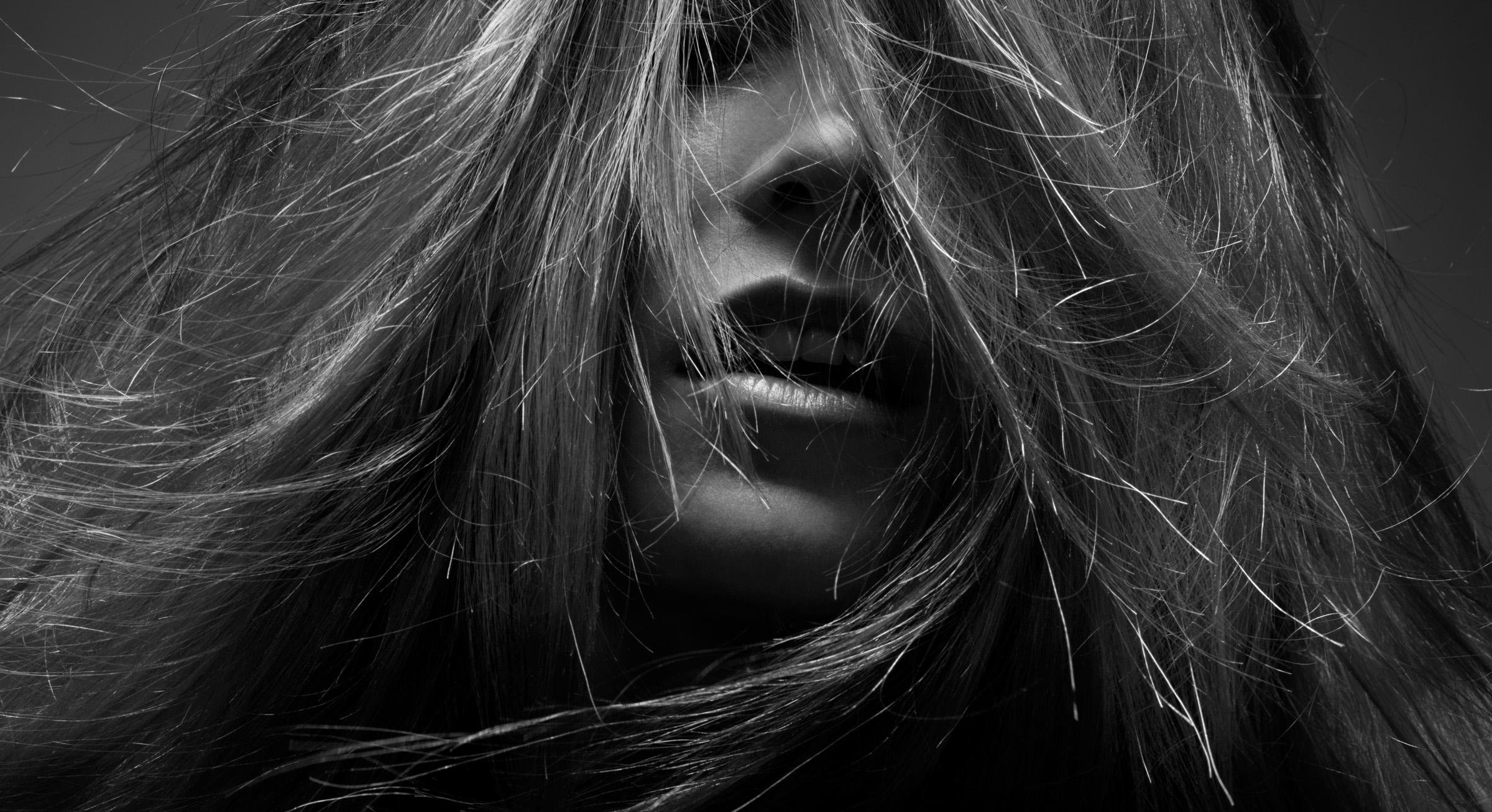 Jack_Eames_Andrew_Barton_Black_White_Hair_Beauty_Photographer_London_01.jpg
