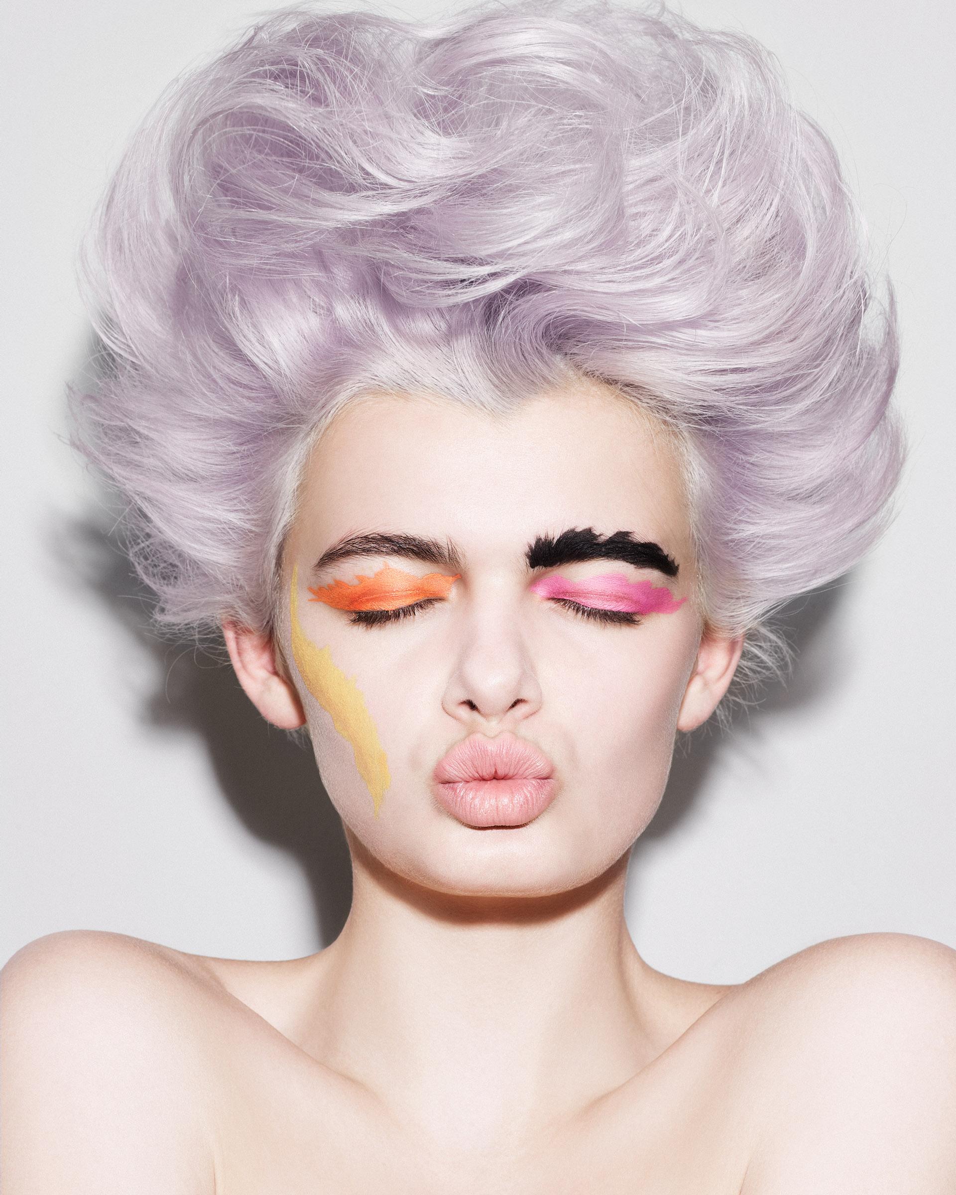 Jack_Eames_Hooker_Young_Colour_Pop_Hair_Beauty_MakeUp_Photography_London_01.jpg