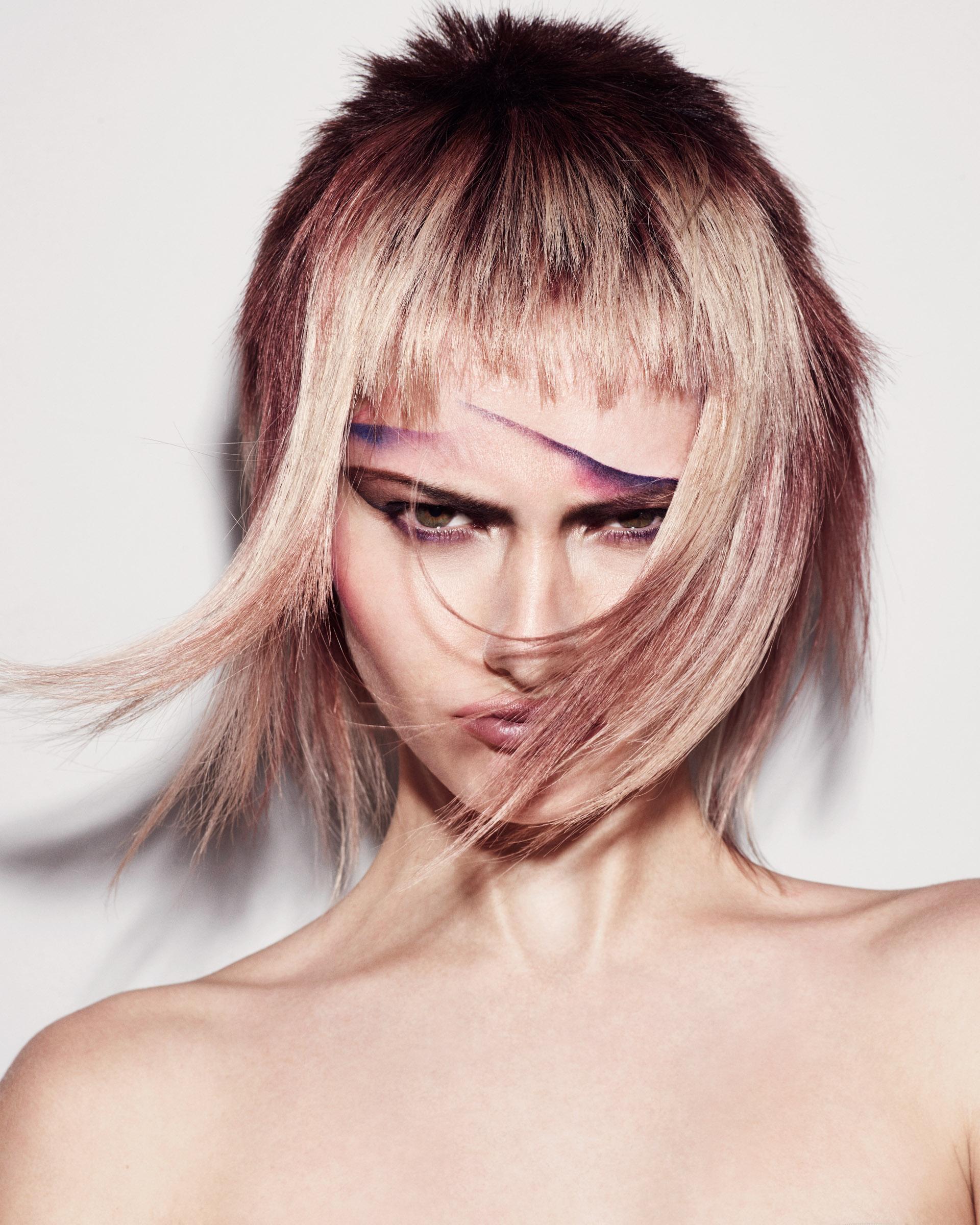 Jack_Eames_Hooker_Young_Colour_Pop_Hair_Beauty_MakeUp_Photography_London_06.jpg