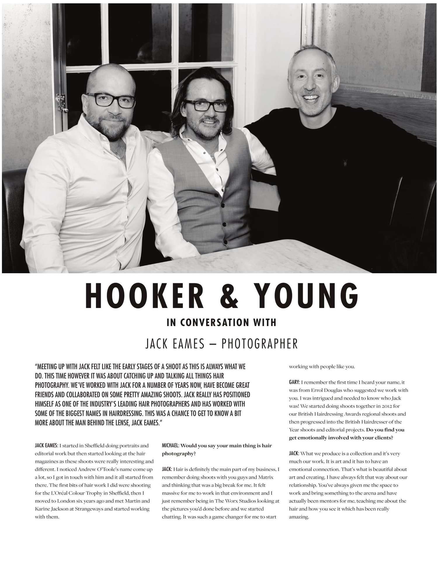 HOOKER+AND+YOUNG+INTERVIEW-1.jpg