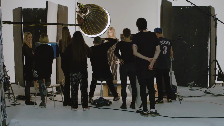 Jack+Eames+LOREAL+InstaHighlights+Behind+the+Scene+_9.jpg