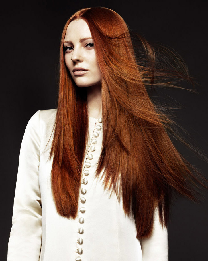 Jack_Eames_Red_Hair_London_Shot_01.jpg