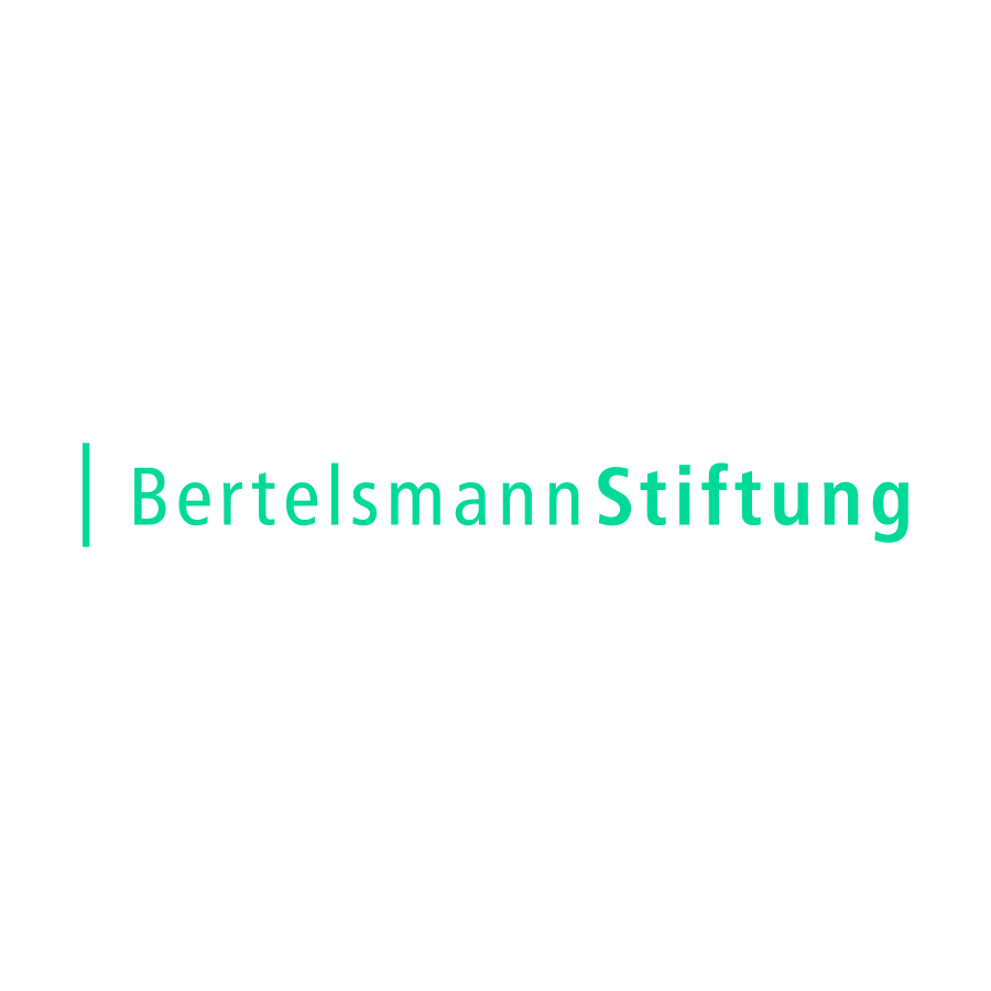 Bertelsmann Stiftung.png