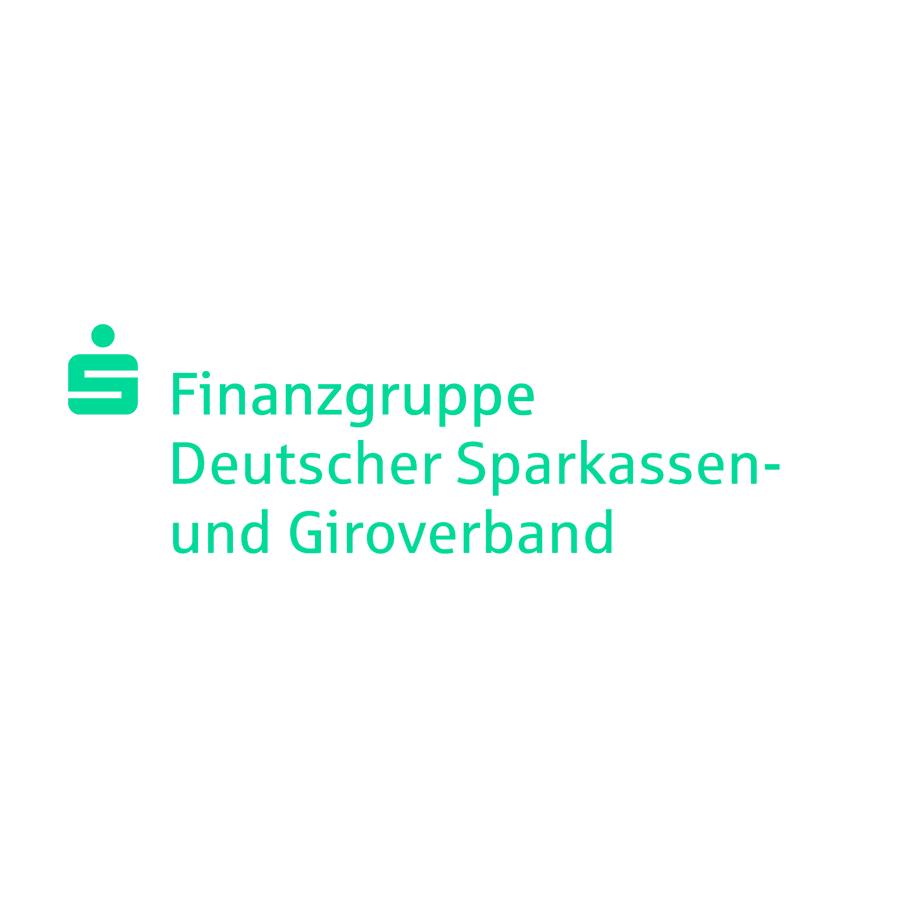 Deutscher Sparkassen- und Giroverband.png