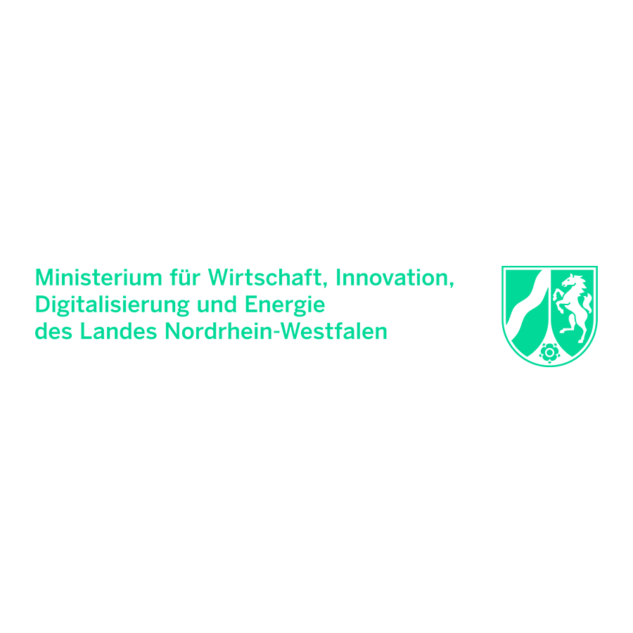 Ministerium für Wirtschaft Innovation Digitalisierung und Energie des Landes Nordrhein-Westfalen.png