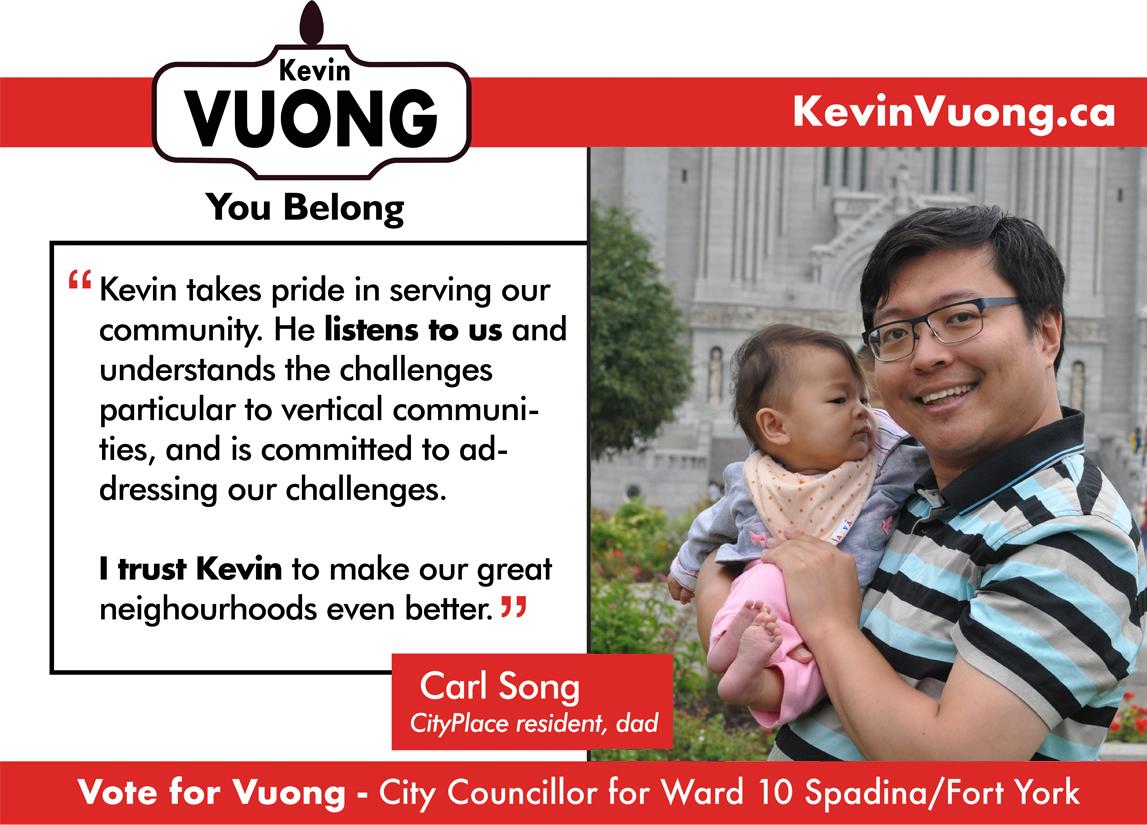 KevinVuong_Listening_Endorsement.jpg