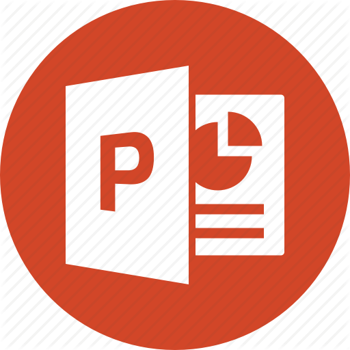 microsoft-powerpoint-512.png