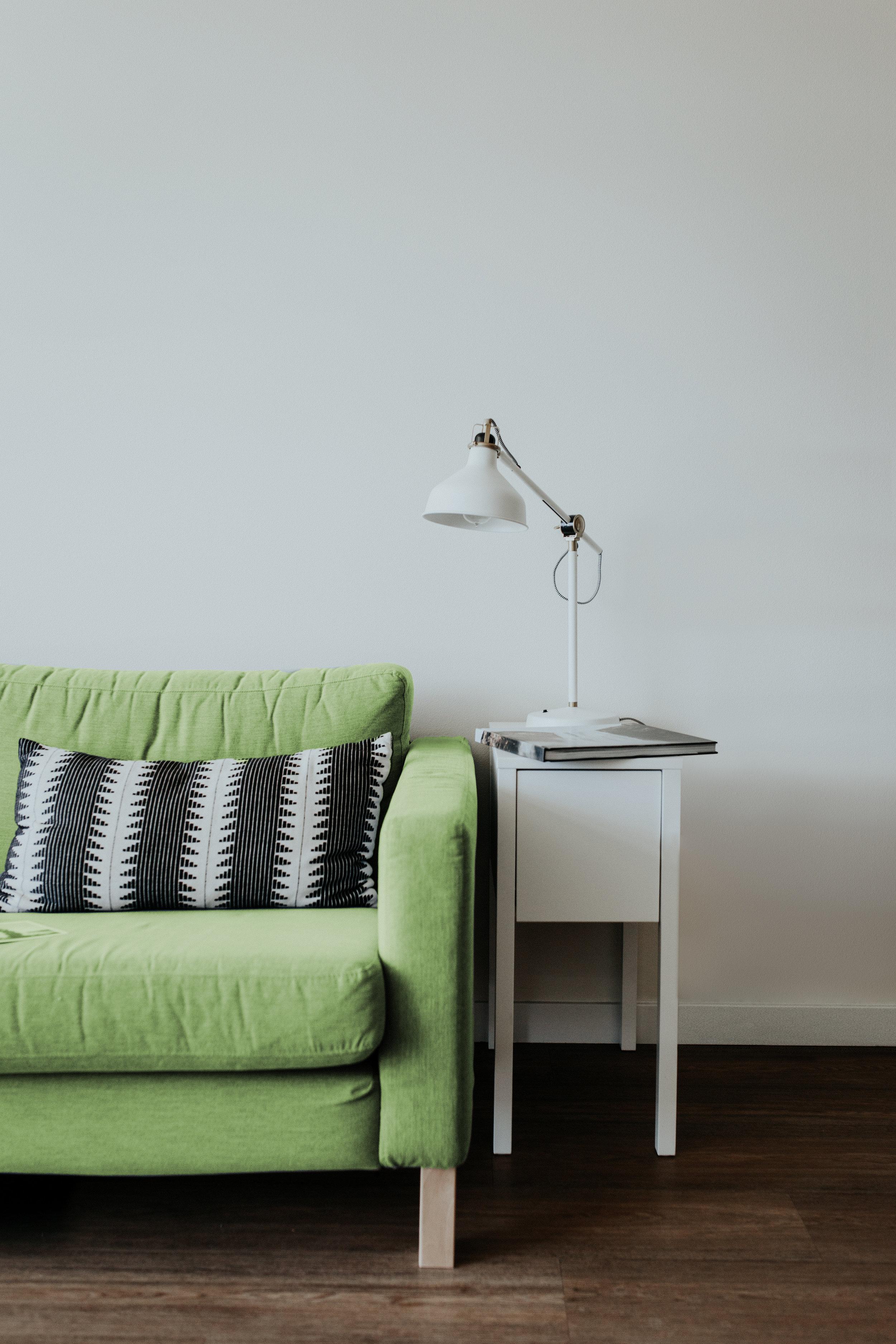 living-room-gathering.jpg