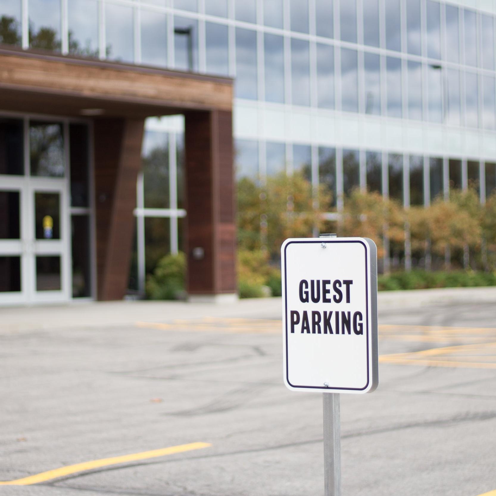 guest-parking.jpg