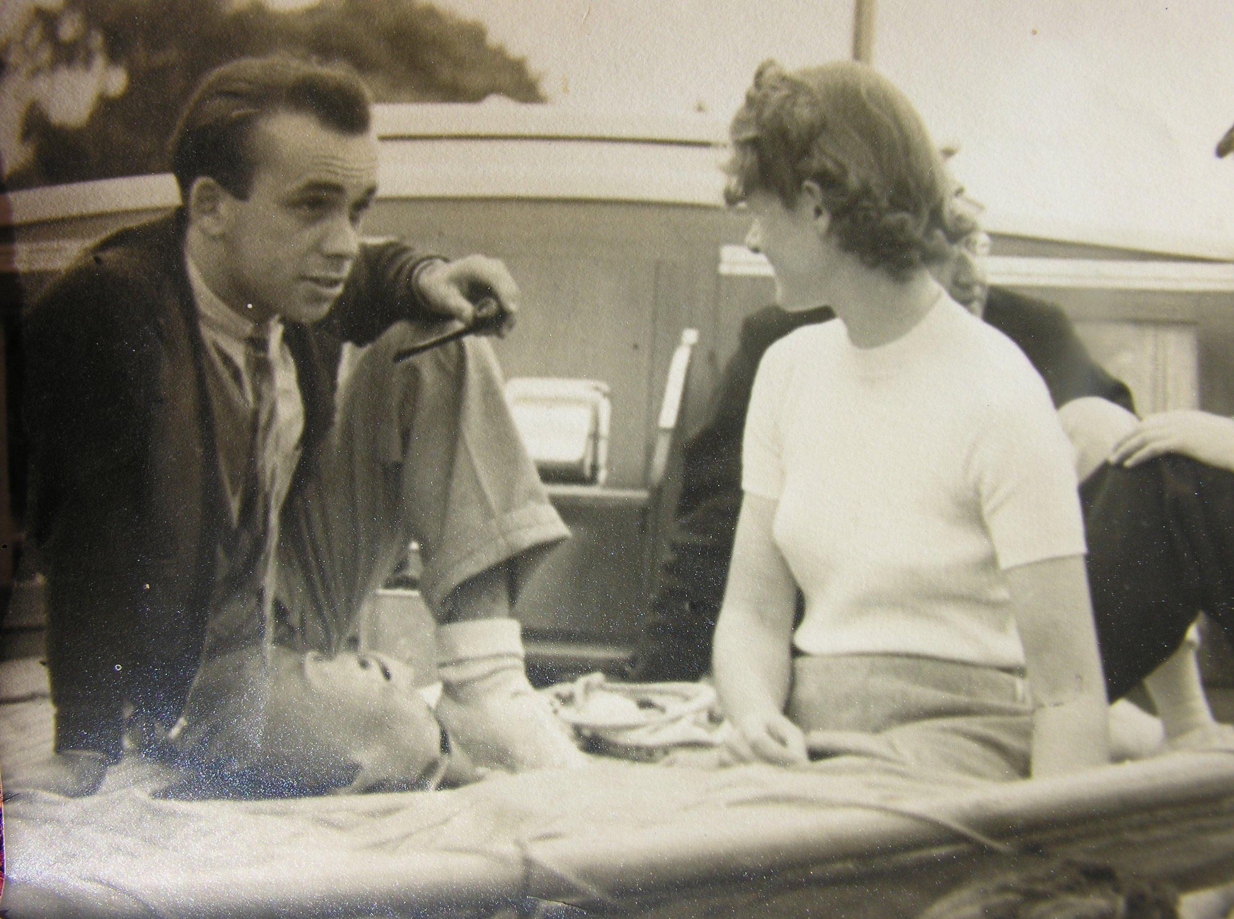 George Latima LA 23 July 1939.JPG