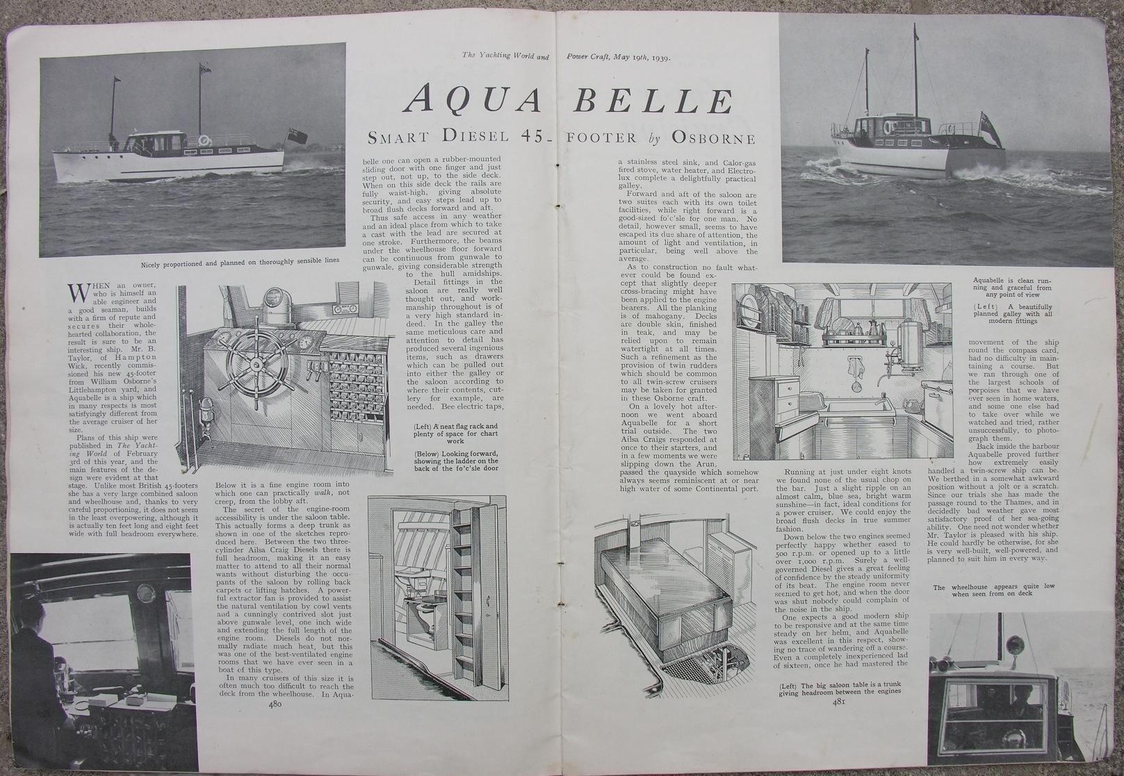 May 1939 Yachting World.JPG