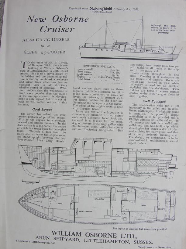 Feb 39 Yachting World.JPG