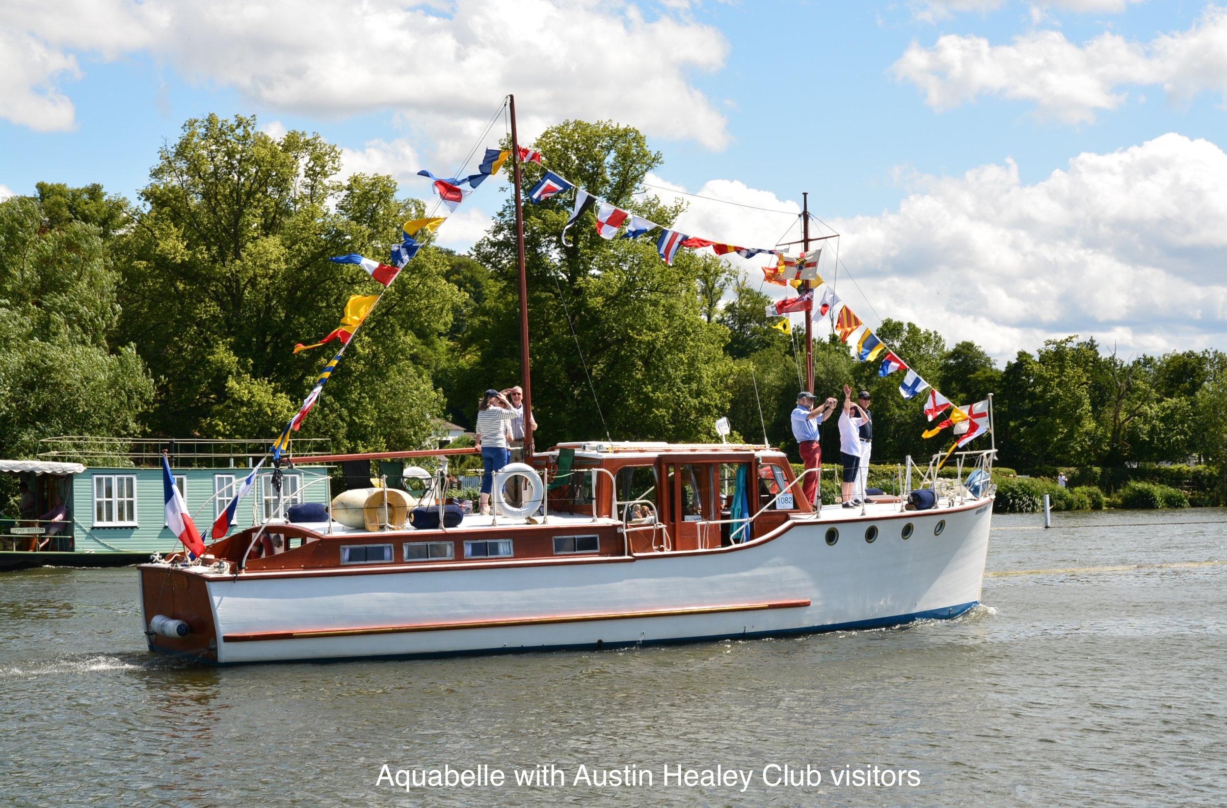 13.Henley parade2.jpg