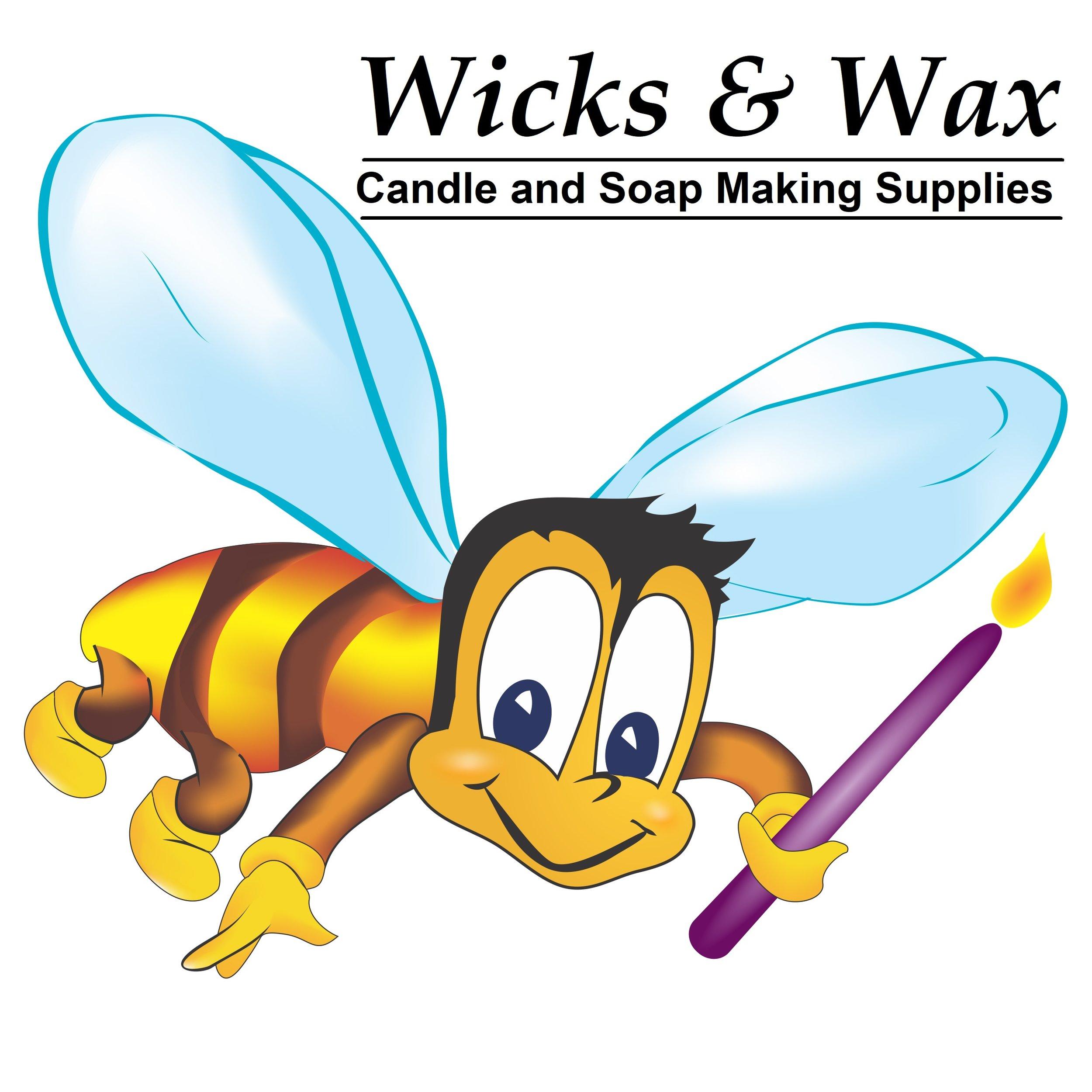 wicks-and-wax.jpg