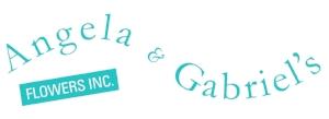 AGF logo2-pdf-page-001.jpg