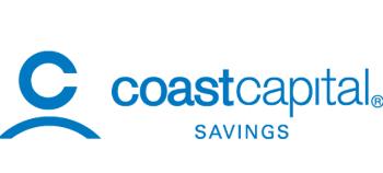 2013-coast-capital-may-23-1369331510.png