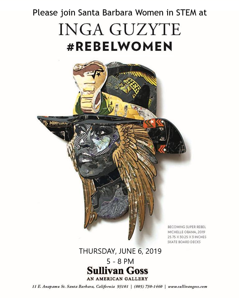 20190606_Inga_Guzyte_RebelWomen.png