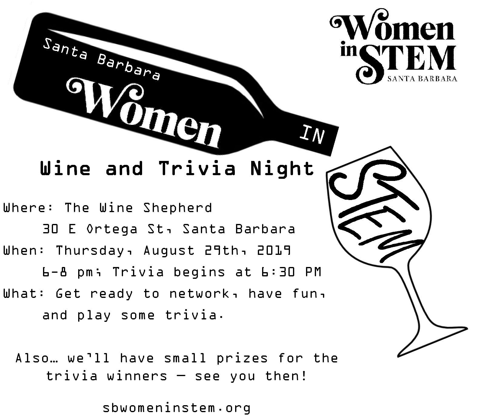 SBWiSTEM Wine and Trivia Night 08292019 New.png
