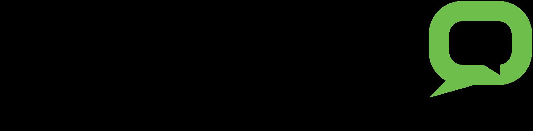 Invoca_Logo_RGB_Large.png
