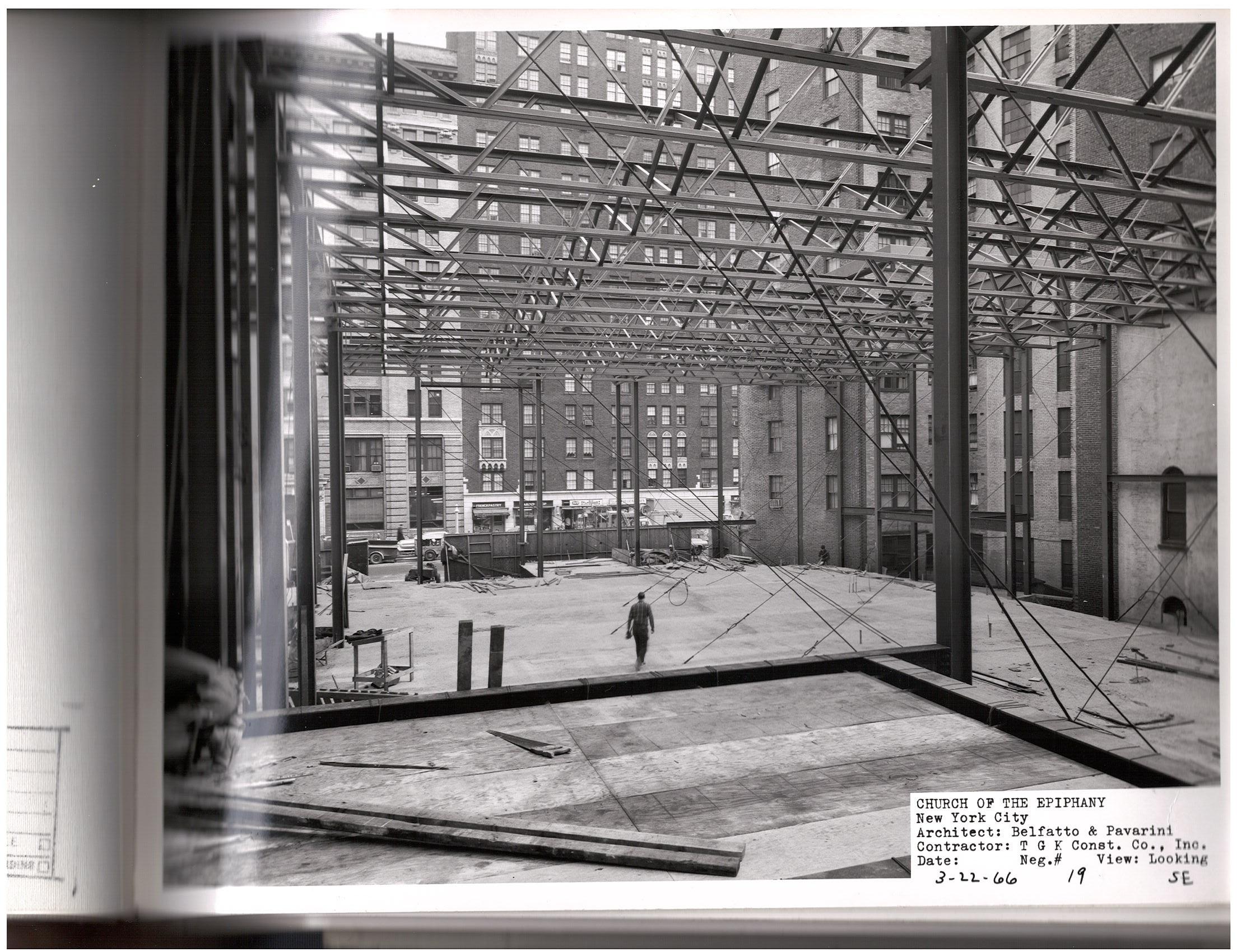 interior+Epiphany+Church+Construction.jpg